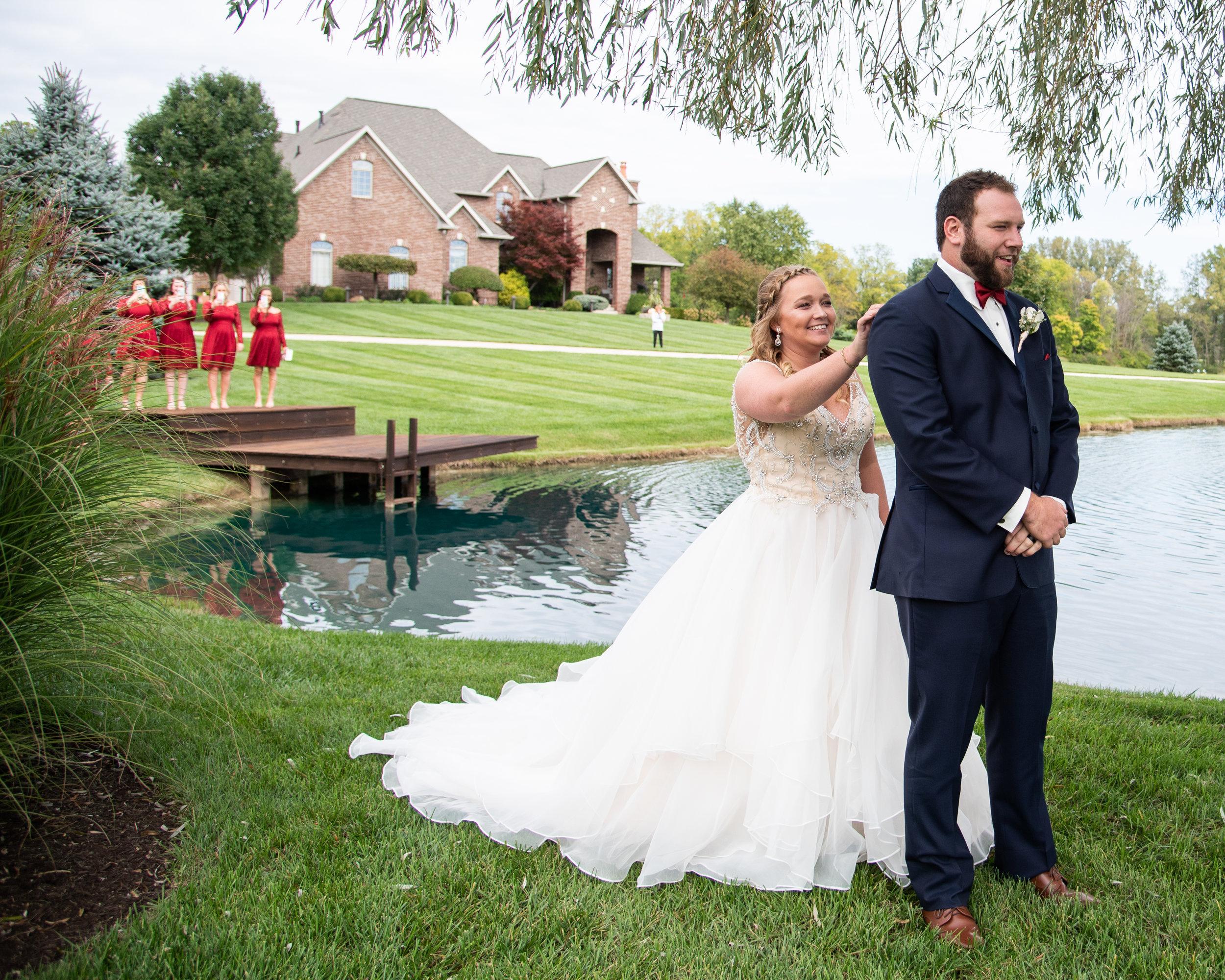 Wedding (15 of 83).jpg