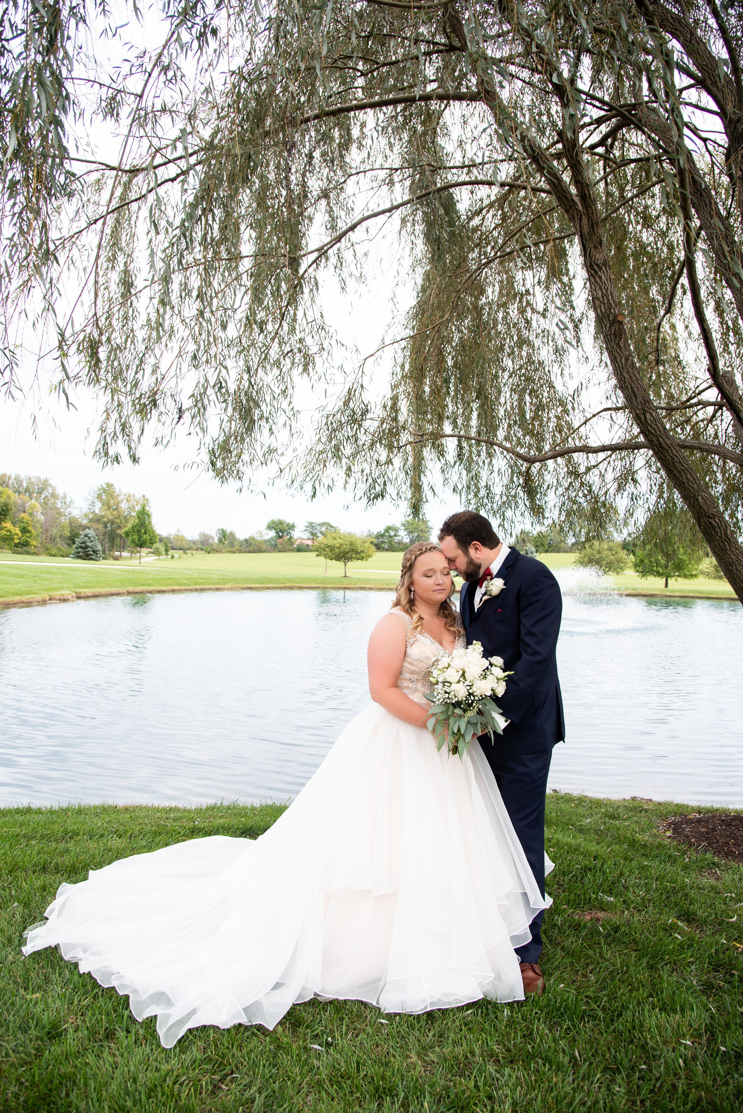 Wedding (17 of 83).jpg