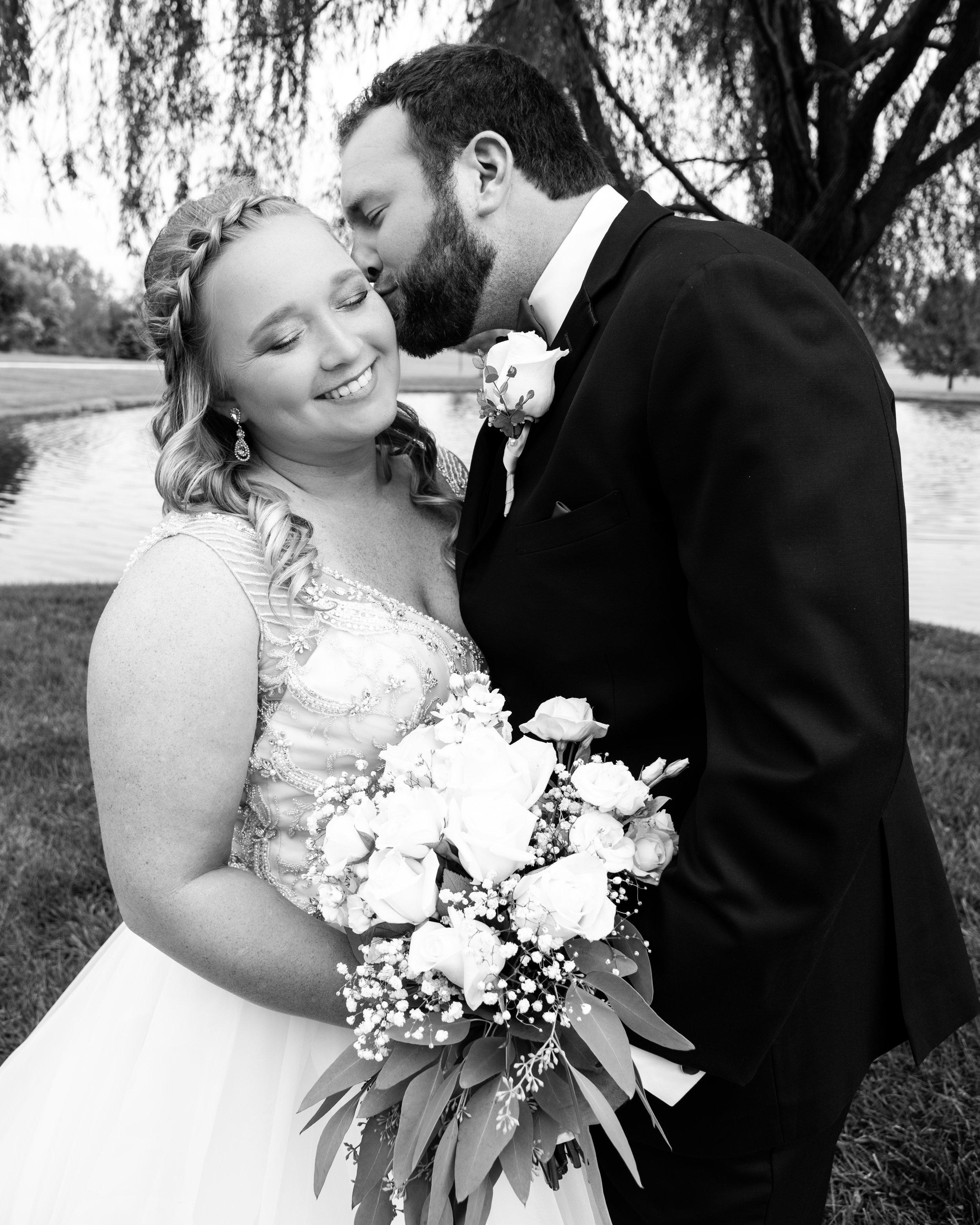Wedding (20 of 83).jpg