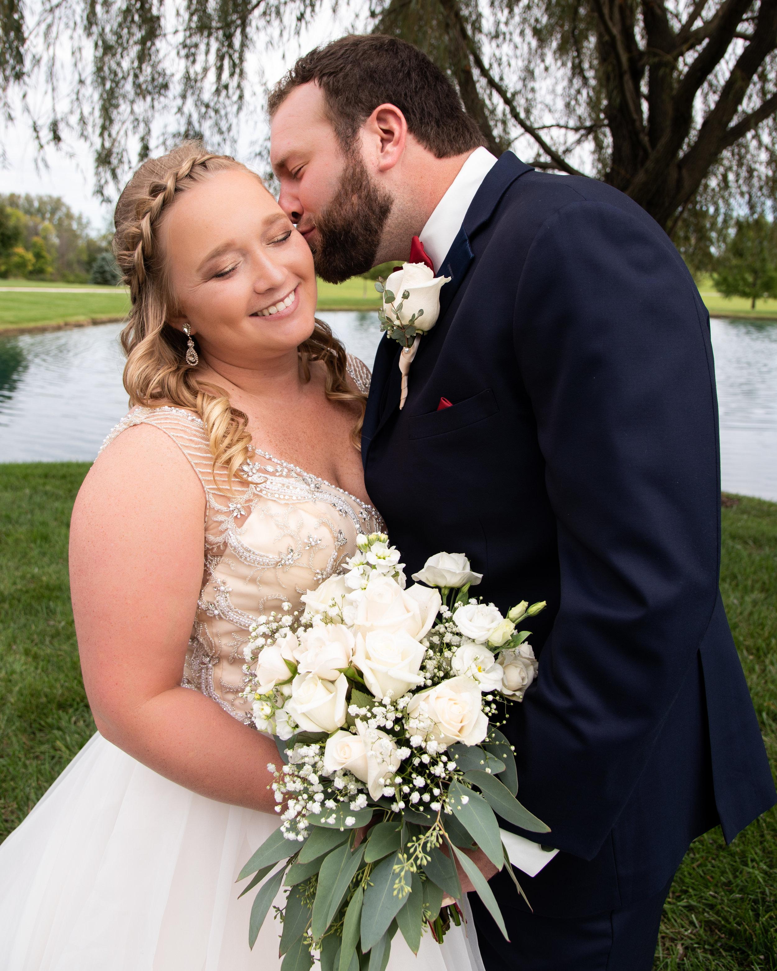 Wedding (21 of 83).jpg