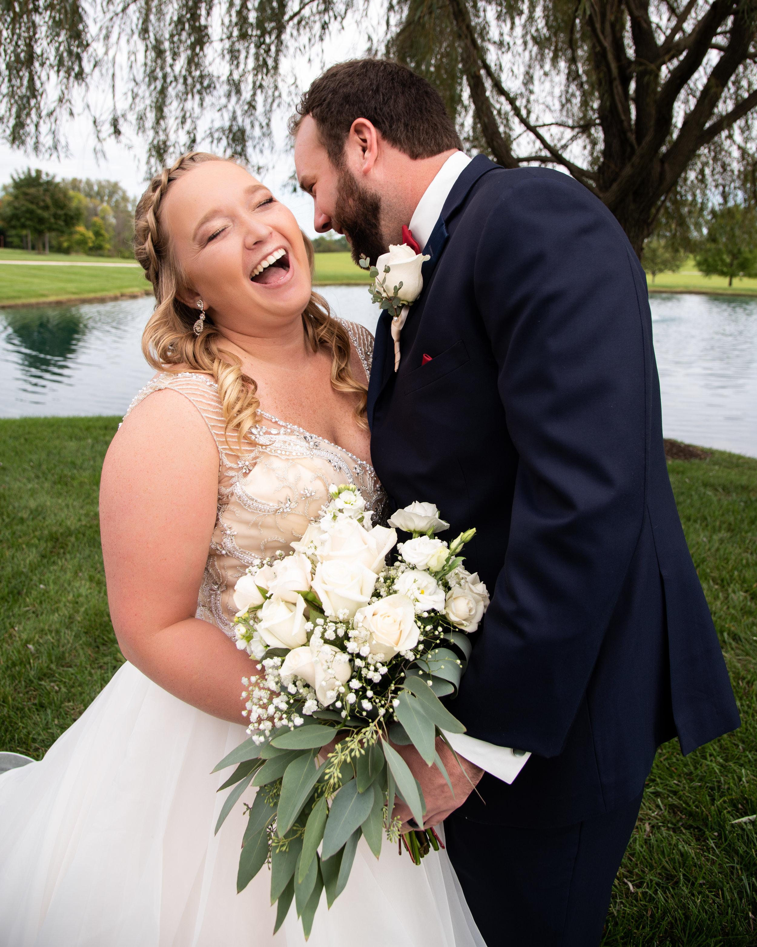Wedding (23 of 83).jpg