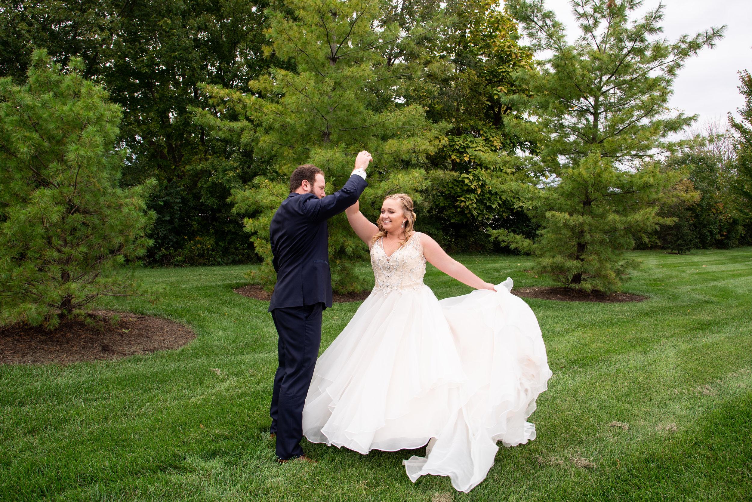 Wedding (29 of 83).jpg