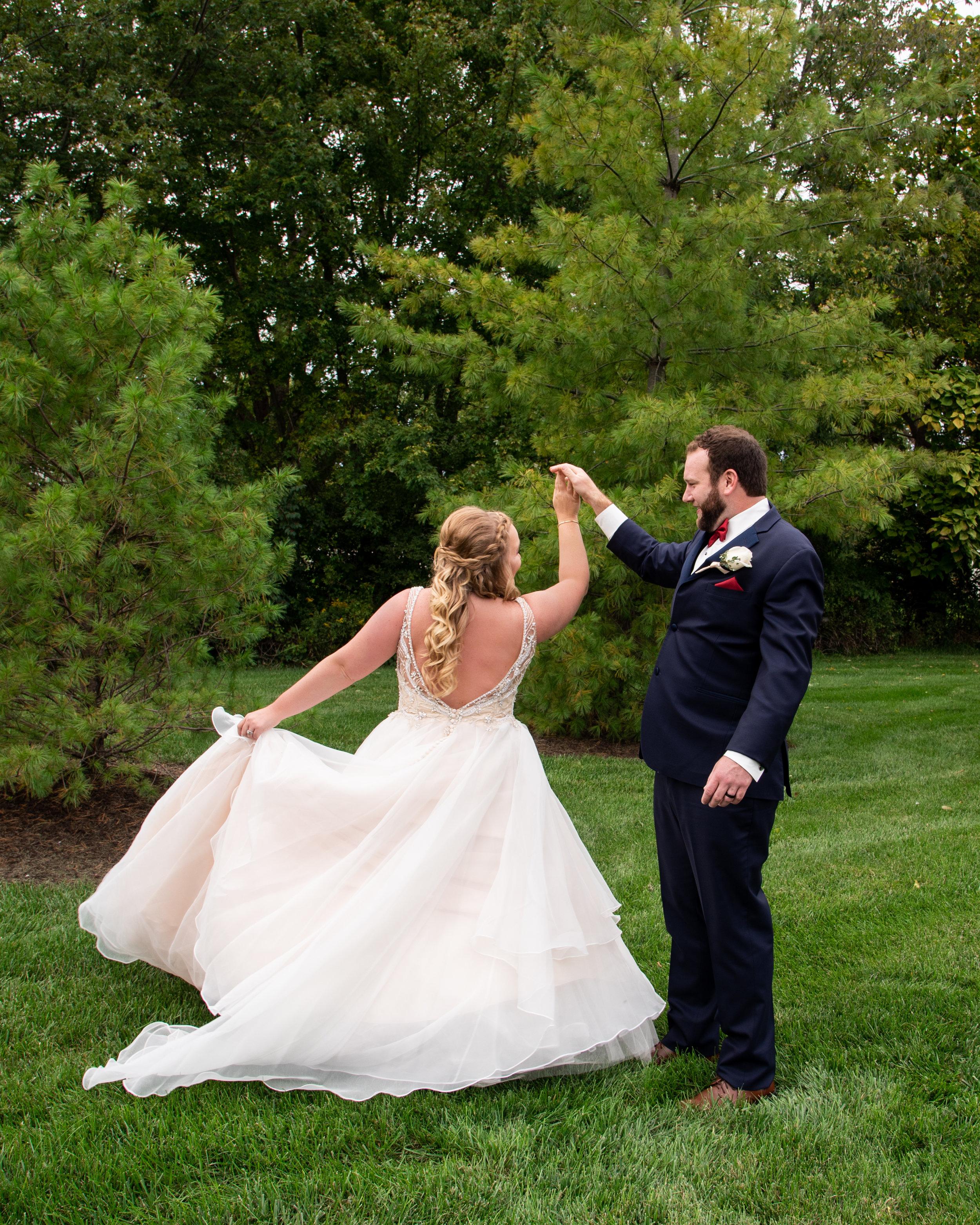 Wedding (32 of 83).jpg