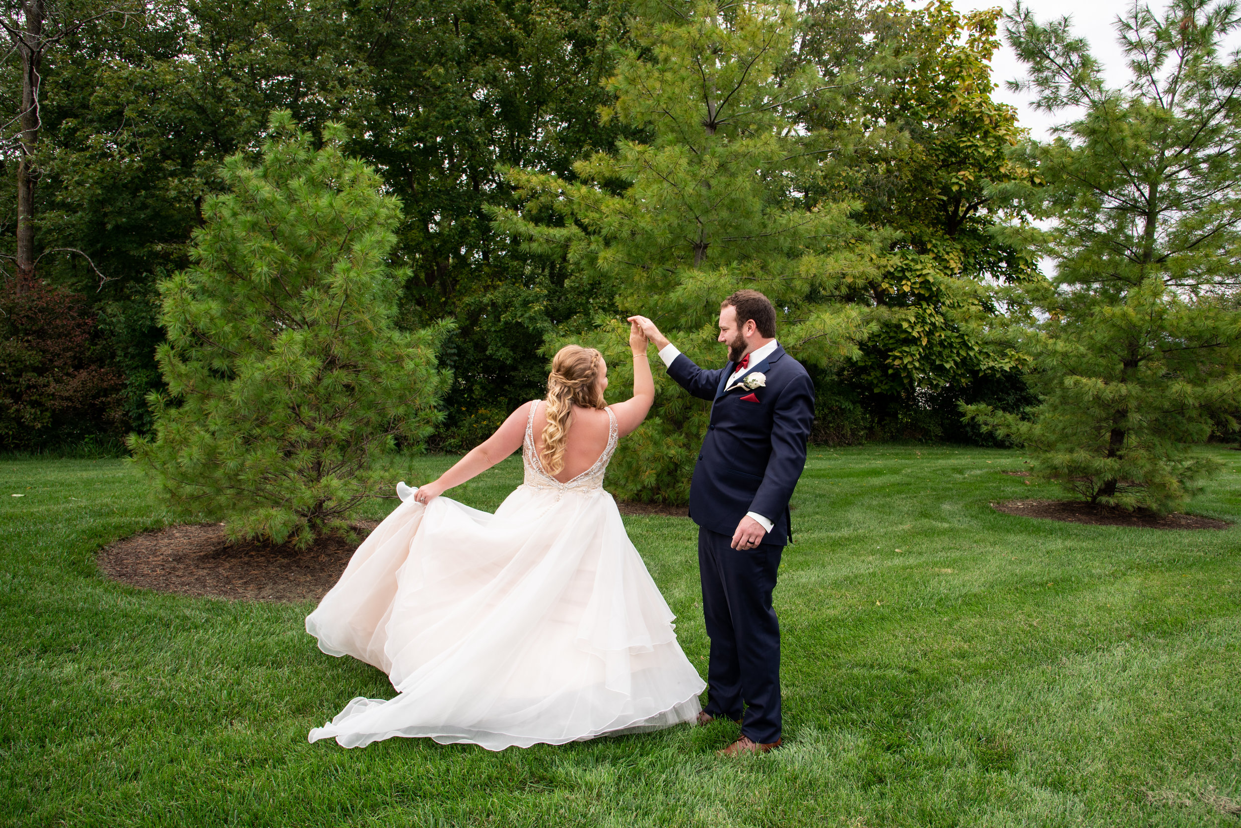 Wedding (33 of 83).jpg