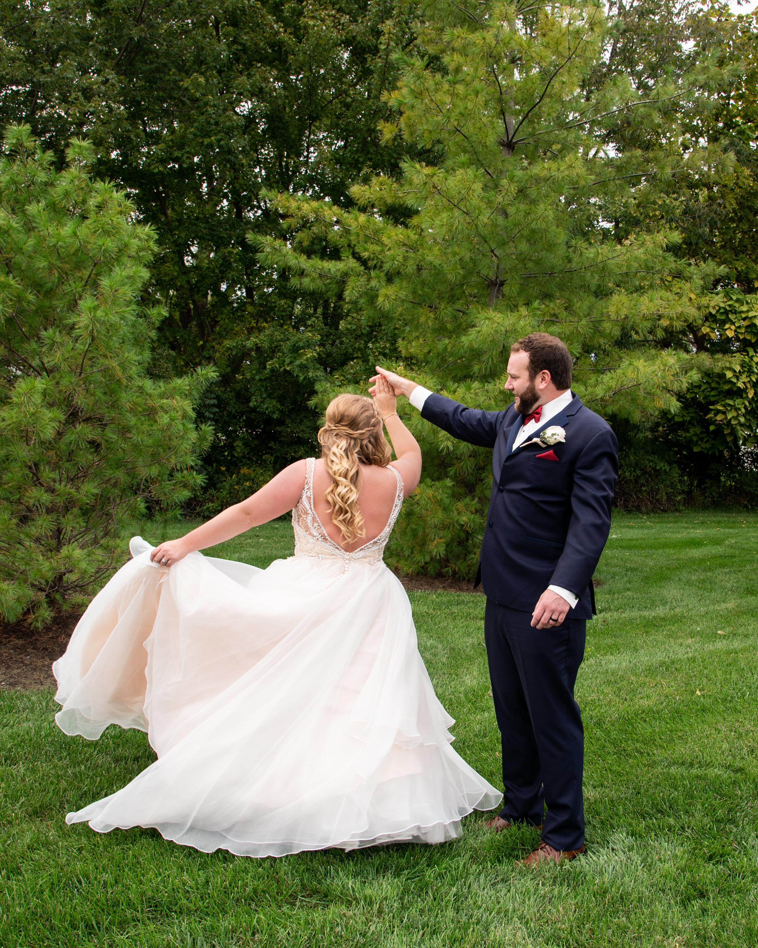 Wedding (35 of 83).jpg