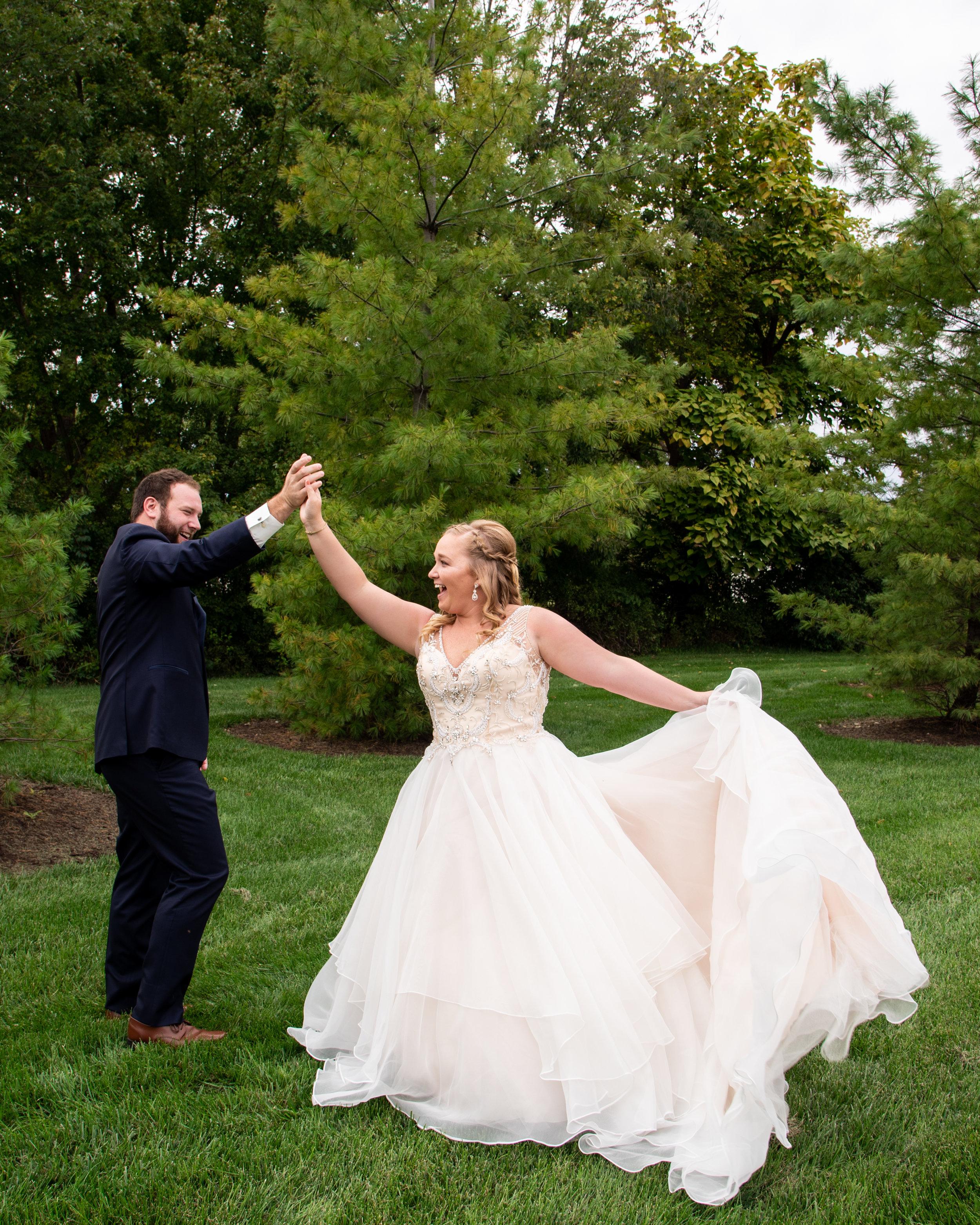 Wedding (37 of 83).jpg