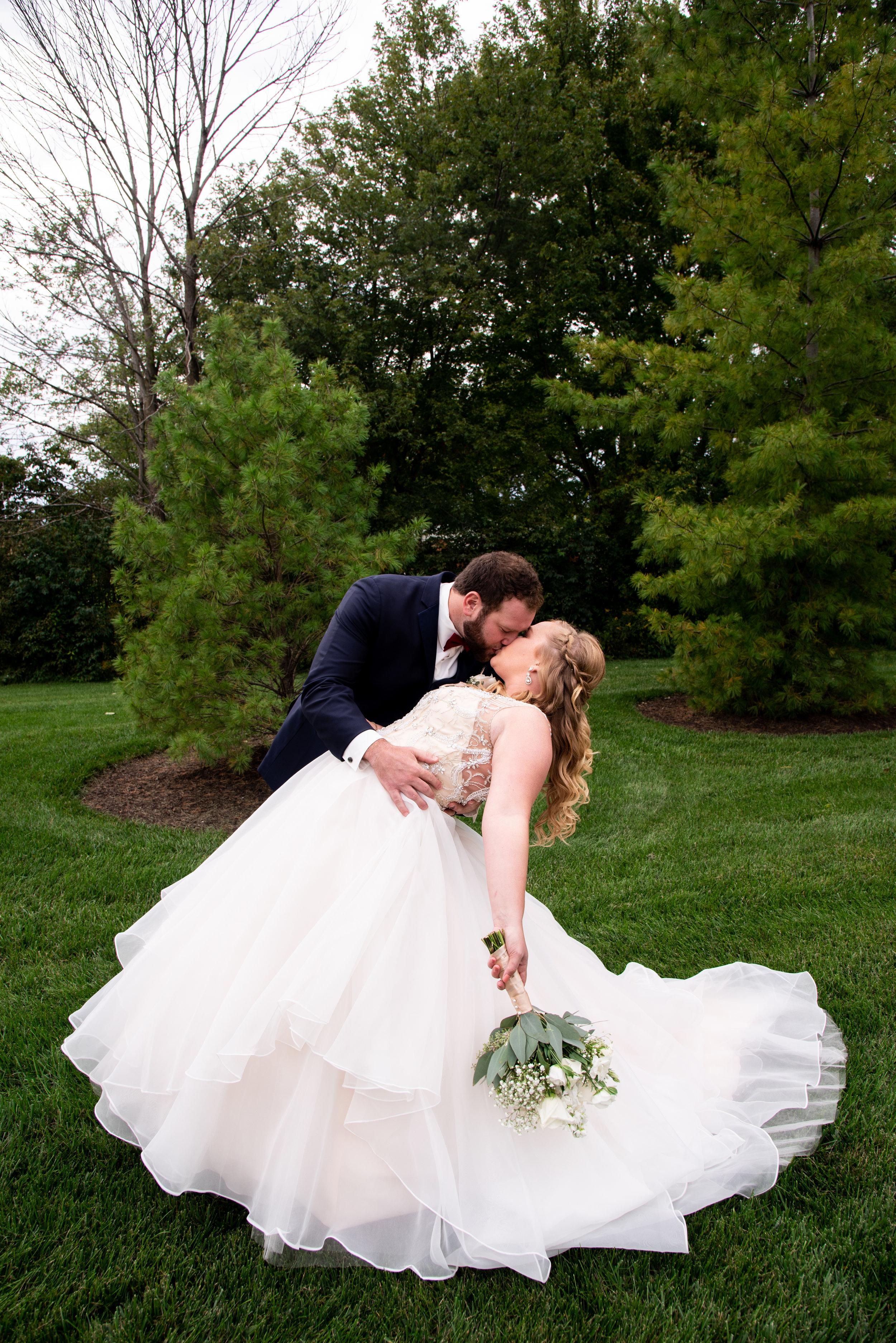 Wedding (38 of 83).jpg