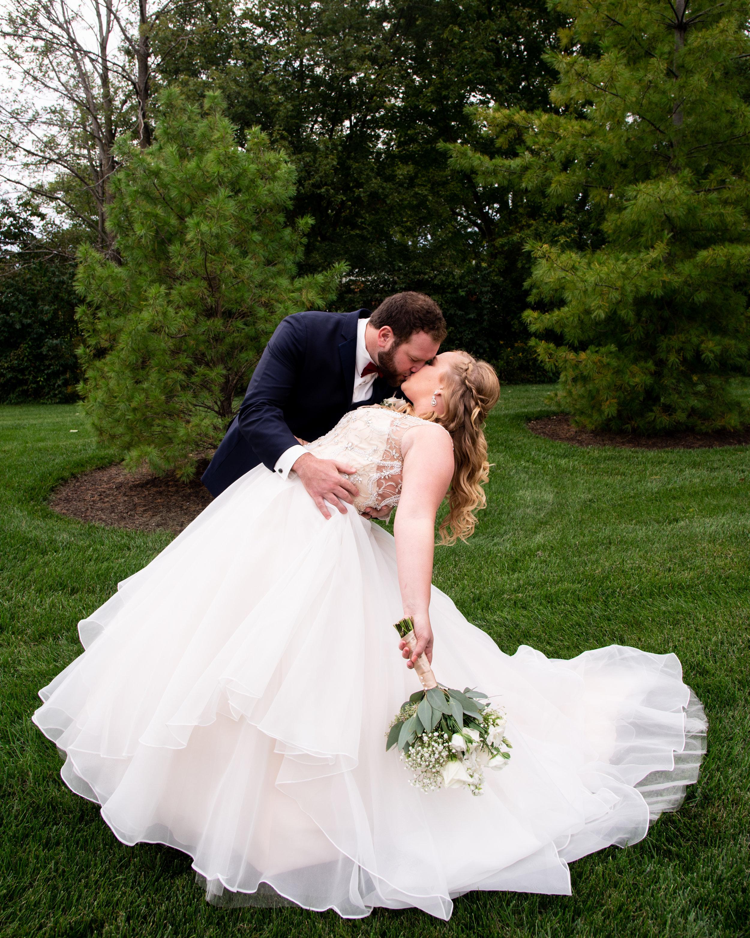 Wedding (40 of 83).jpg