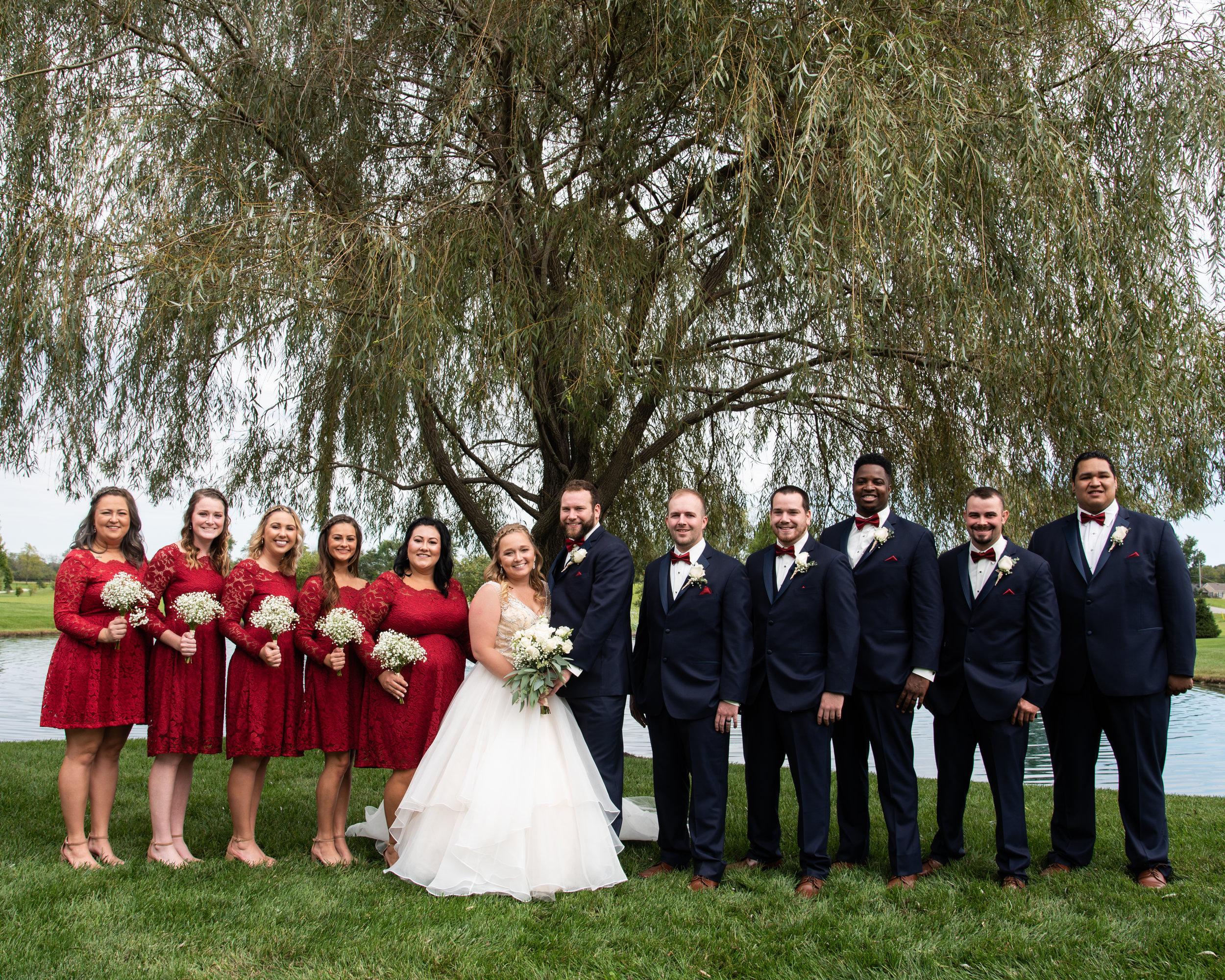 Wedding (43 of 83).jpg