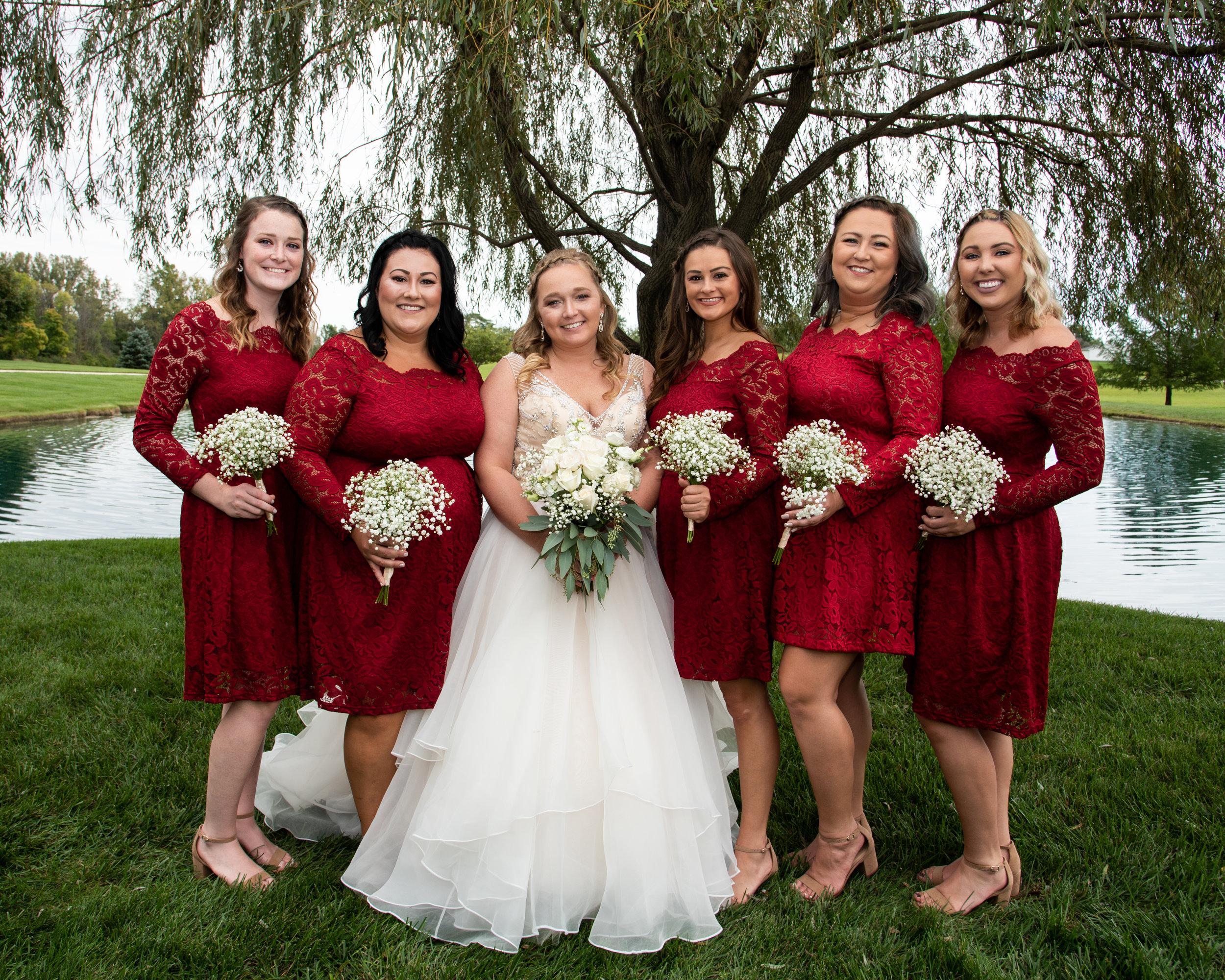 Wedding (44 of 83).jpg