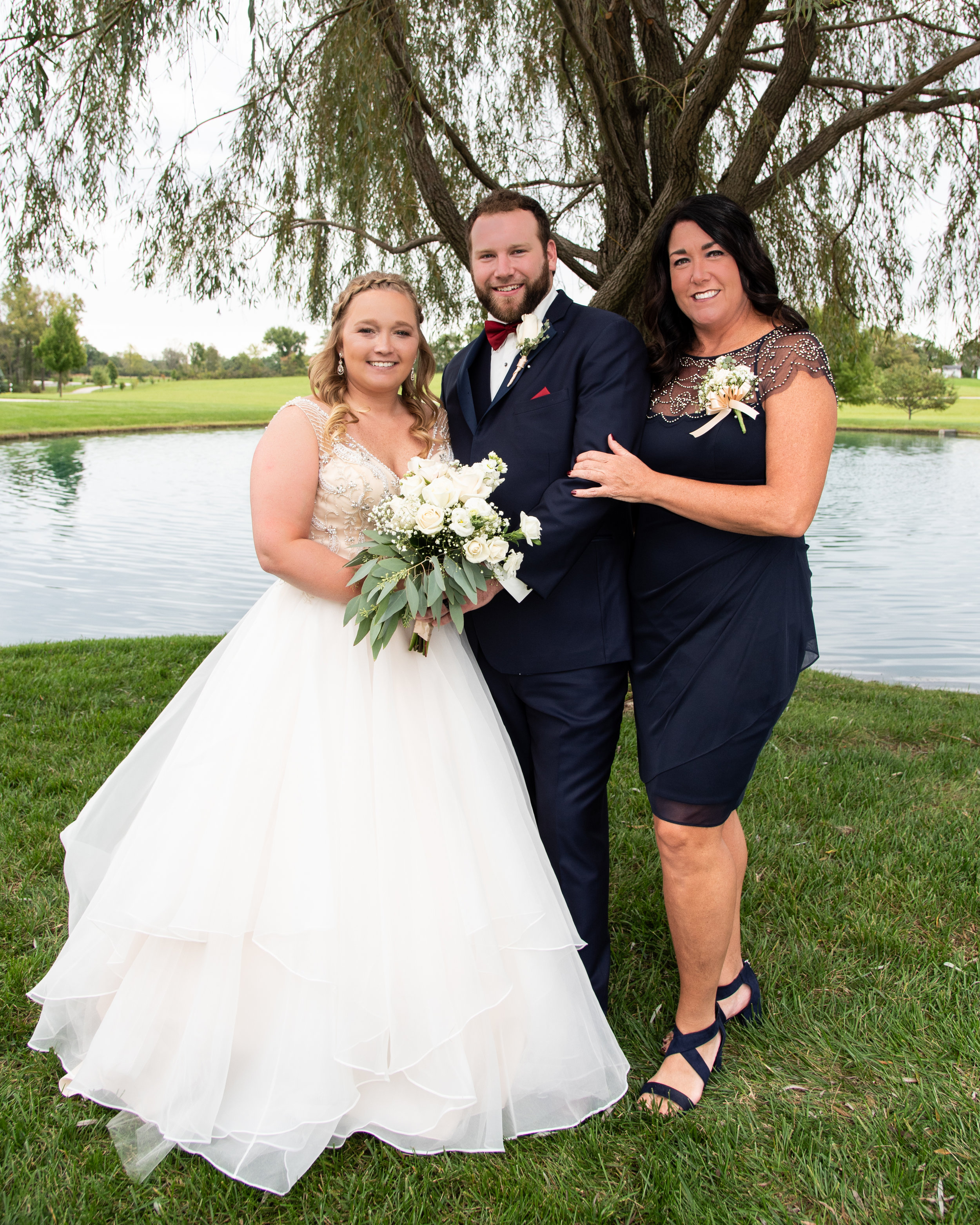 Wedding (49 of 83).jpg