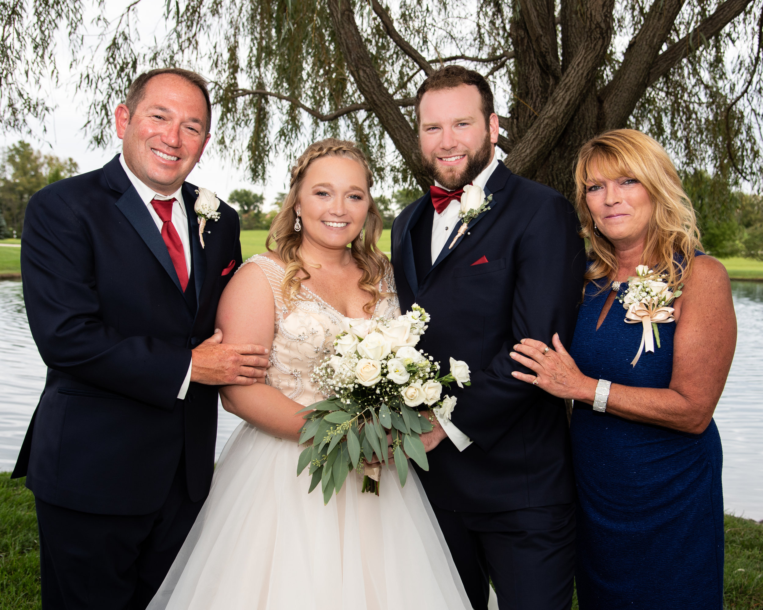 Wedding (52 of 83).jpg