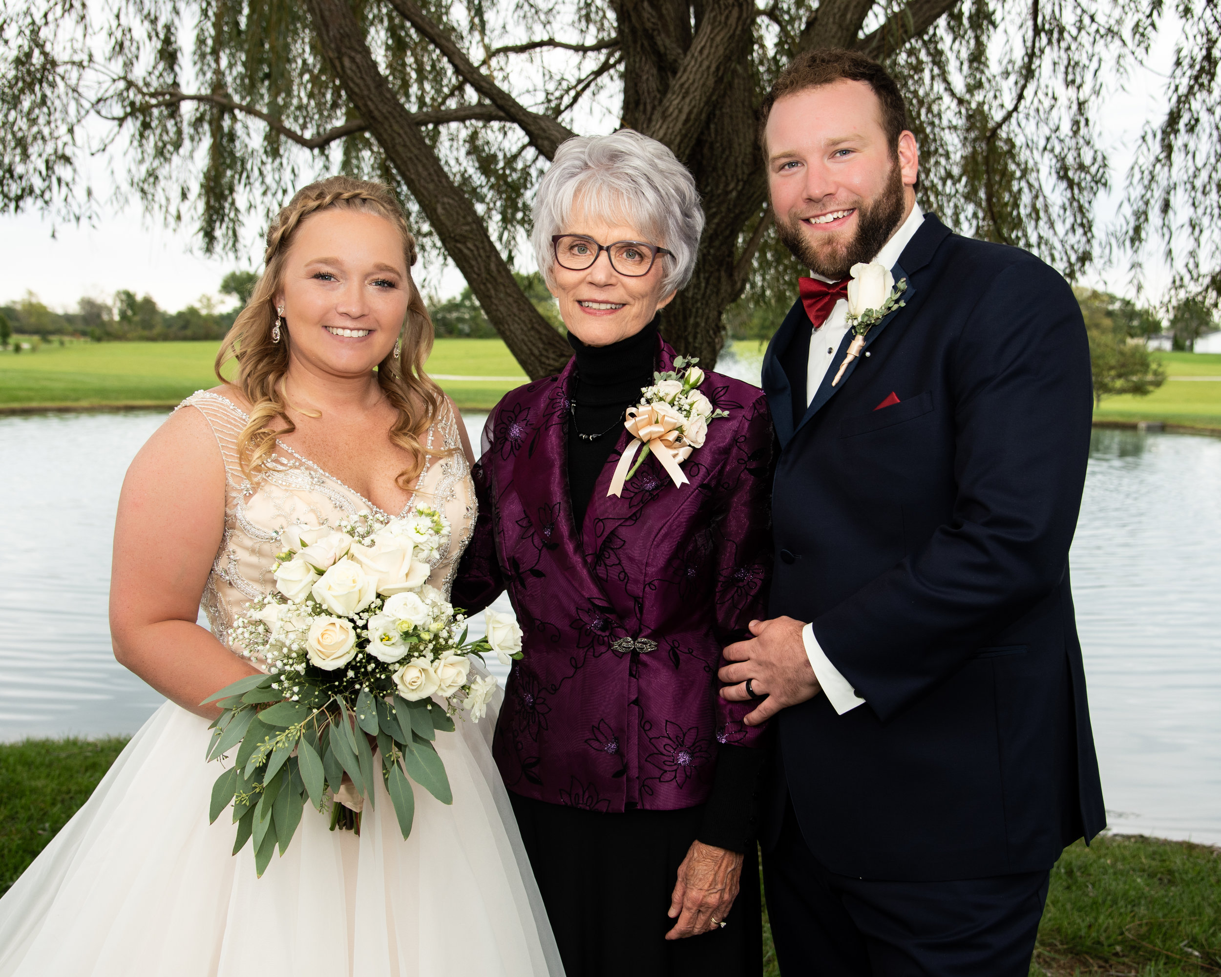 Wedding (53 of 83).jpg