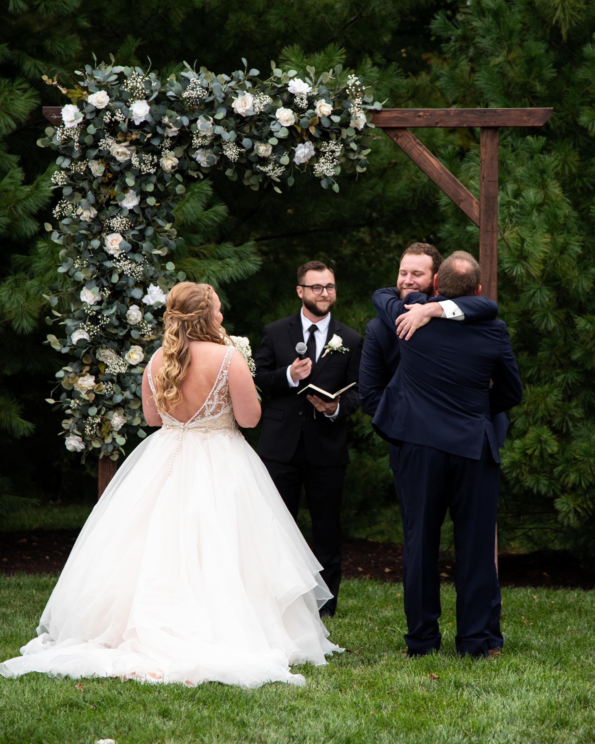 Wedding (58 of 83).jpg