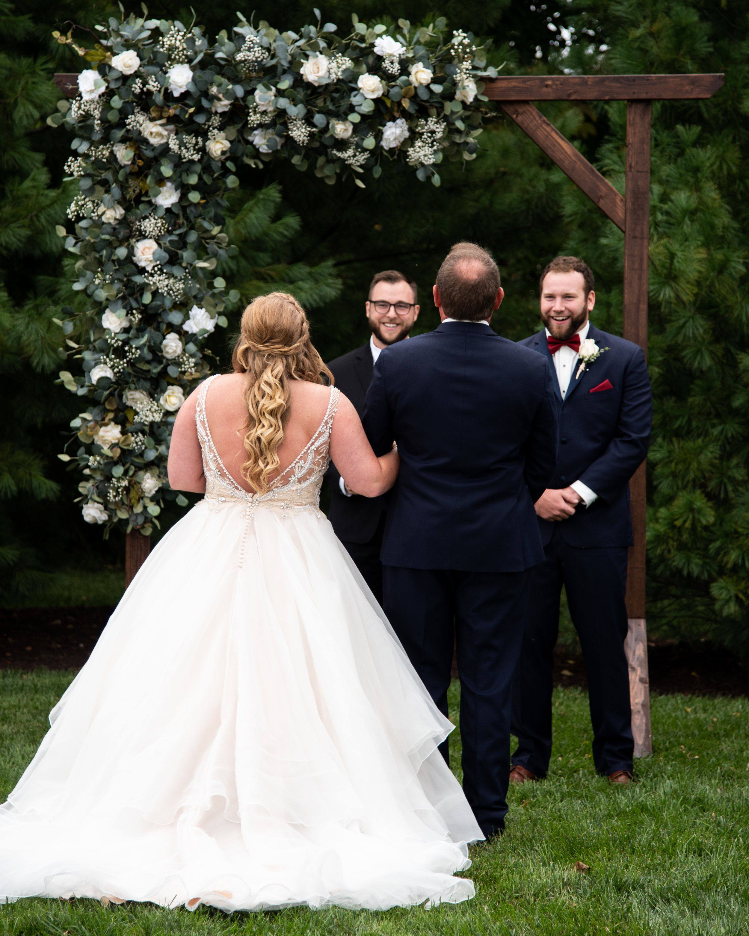 Wedding (56 of 83).jpg