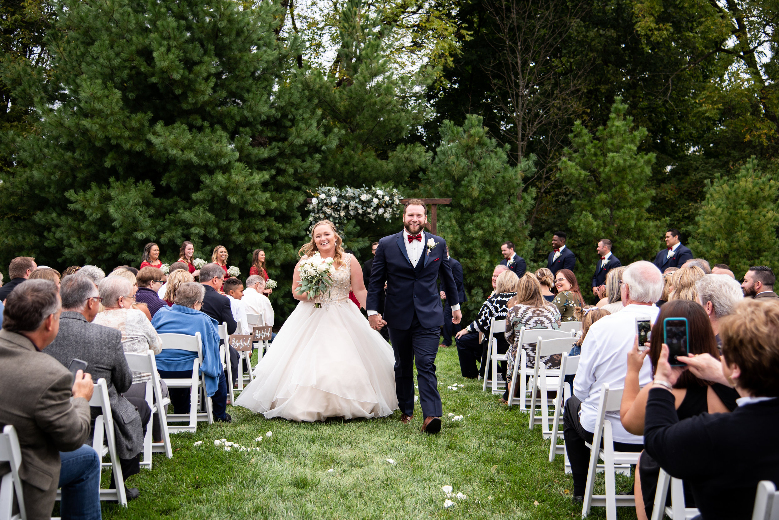 Wedding (66 of 83).jpg