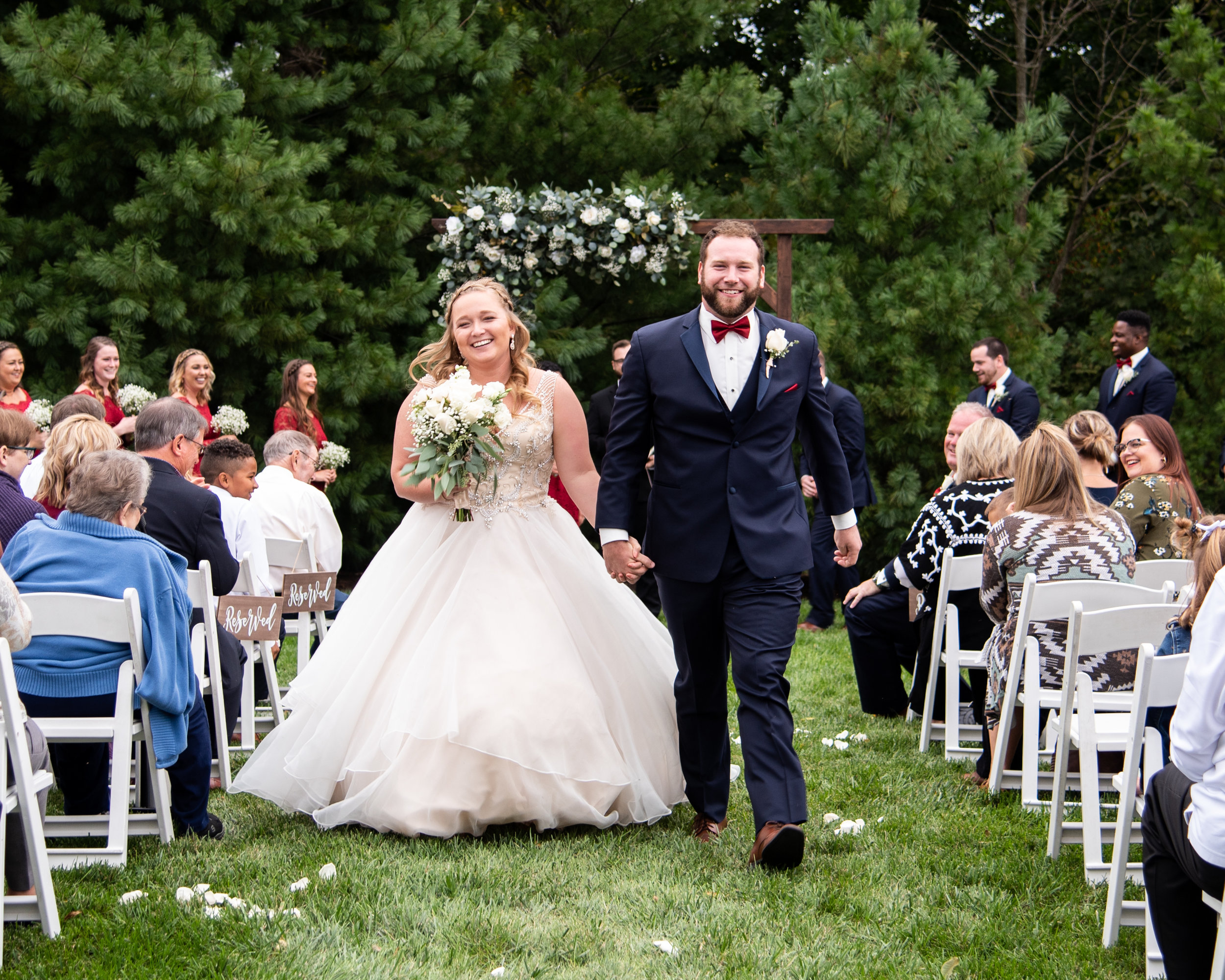 Wedding (67 of 83).jpg