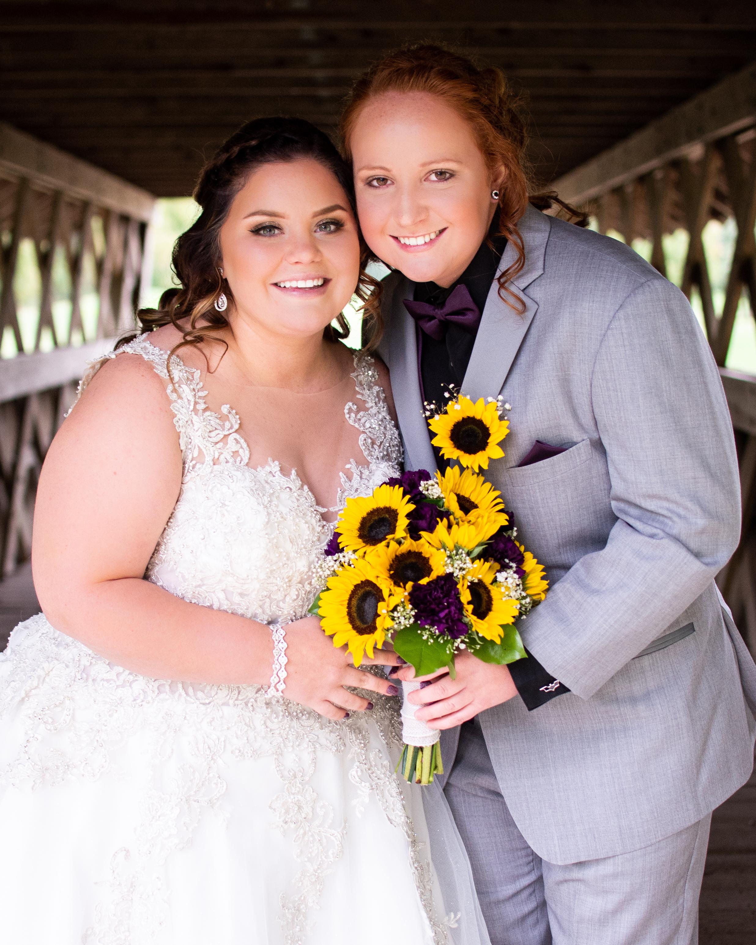 Kyla Jo Photography Wedding Photographer Midwest Muncie Indiana