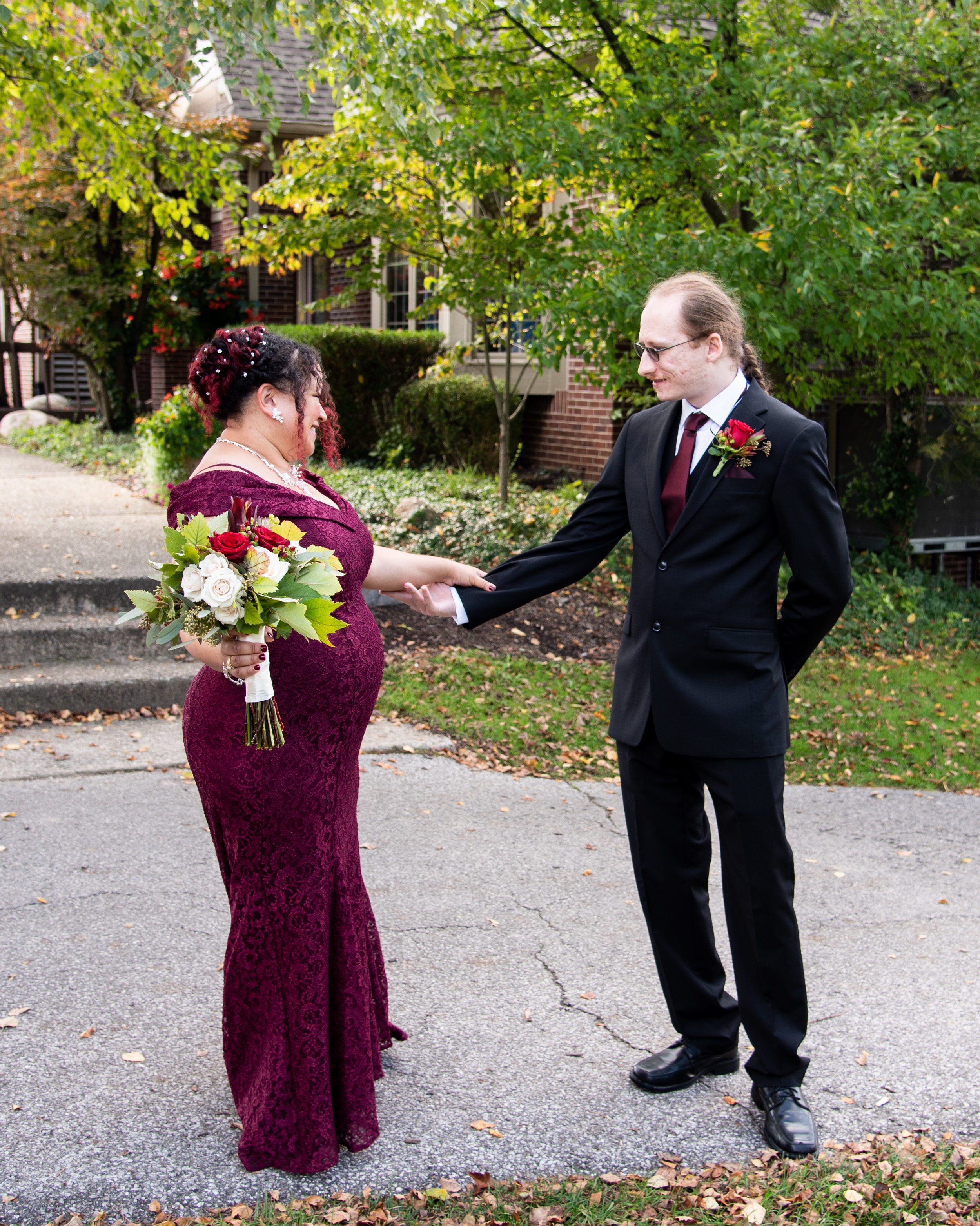 wedding (12 of 72).jpg