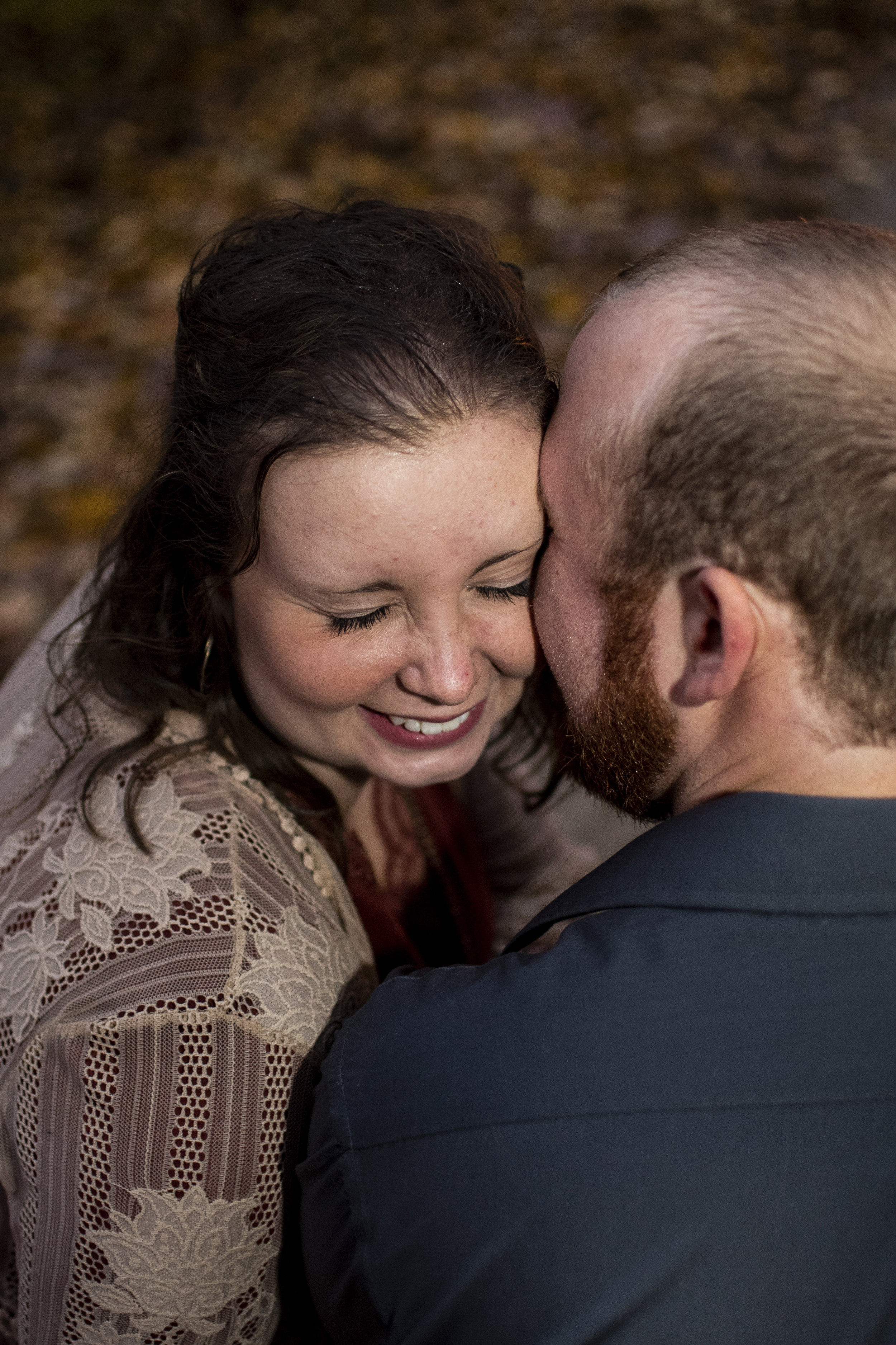 Kyla Jo Photography Muncie Indiana Photographer Midwest Photographer Southern Indiana Freetown Engagement and Wedding Photographer