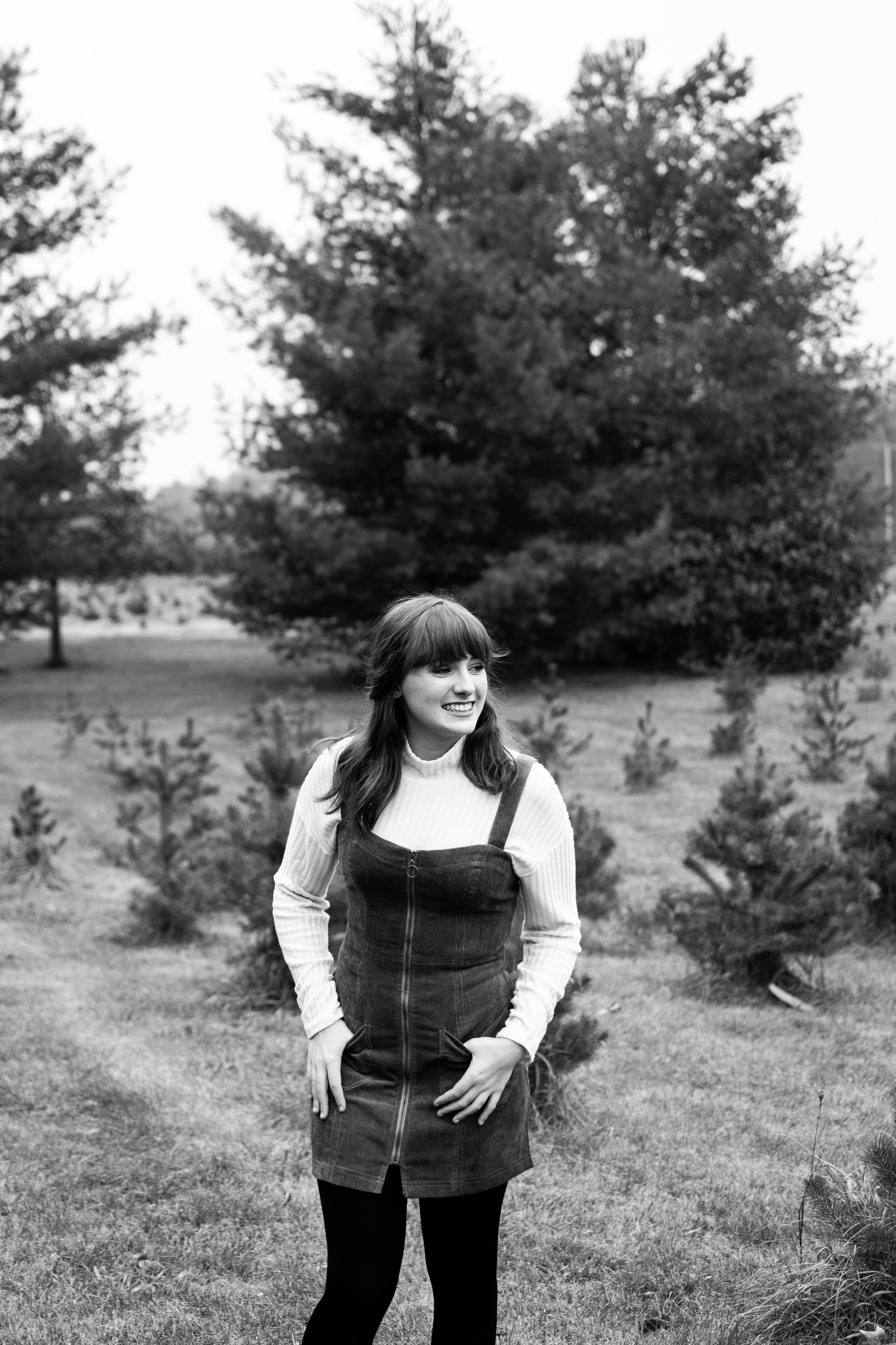 Ruthie (29 of 38).jpg