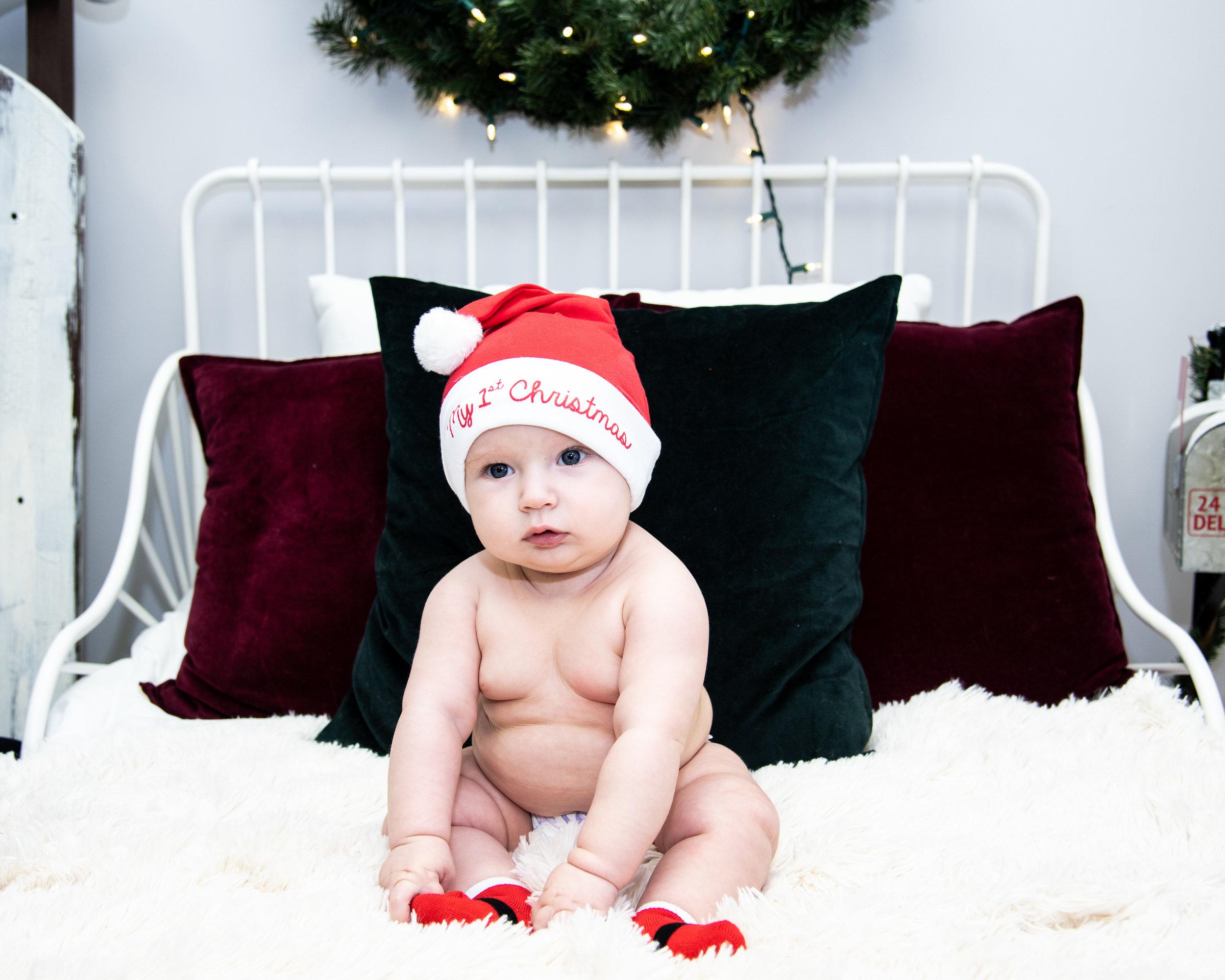 Christmas (87 of 158).jpg