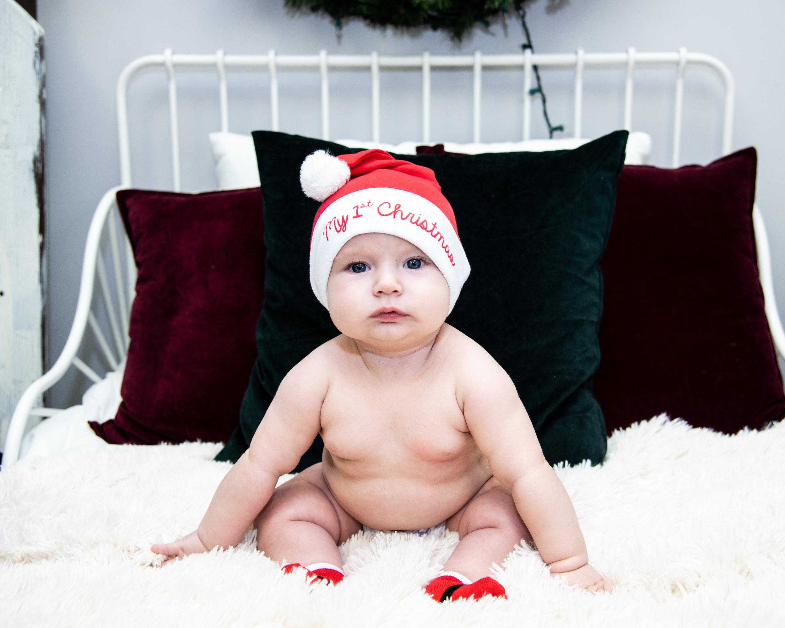 Christmas (95 of 158).jpg