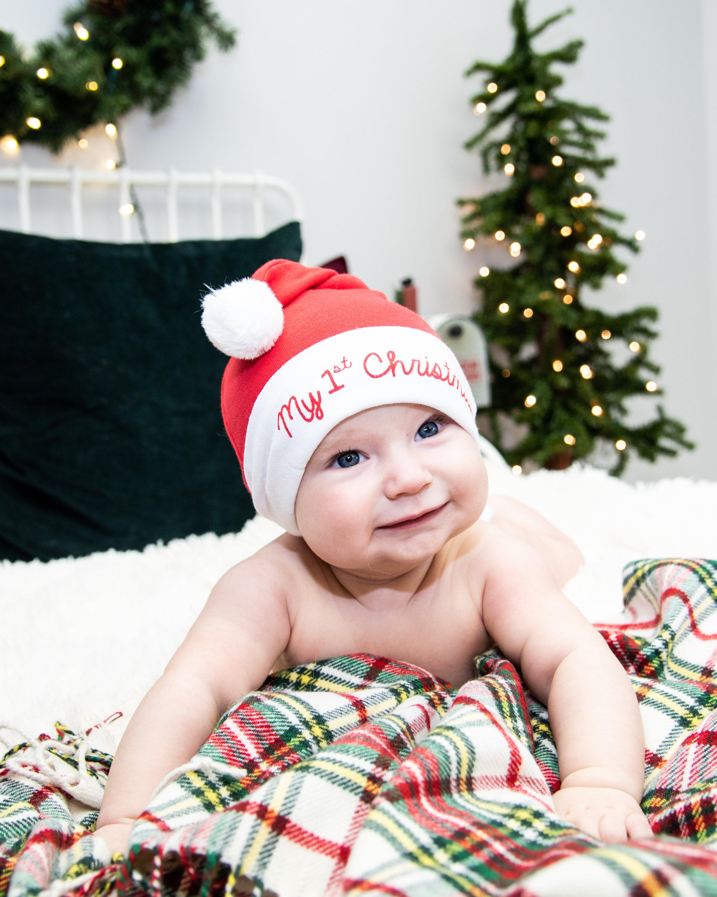 Christmas (104 of 158).jpg