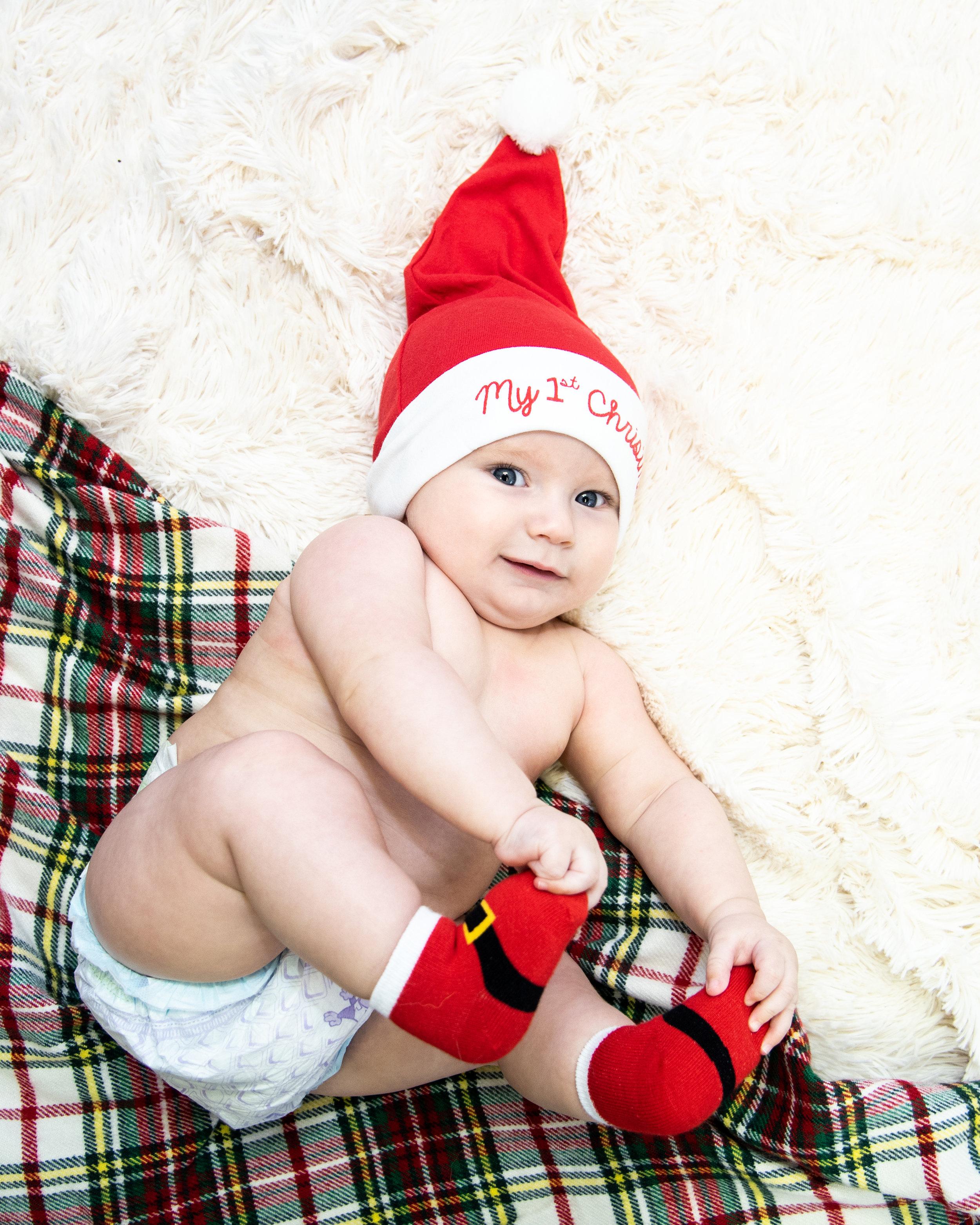 Christmas (113 of 158).jpg