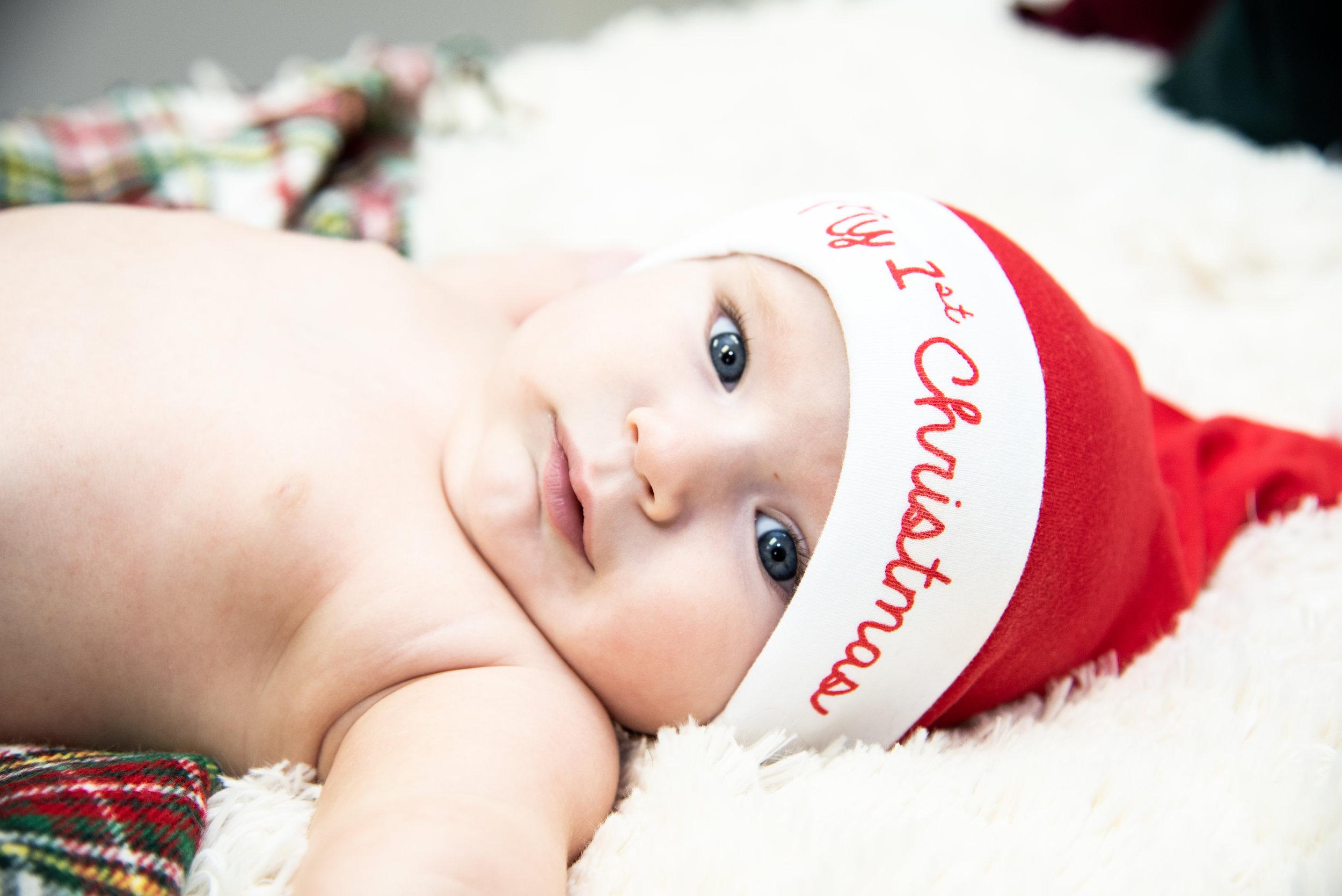 Christmas (117 of 158).jpg
