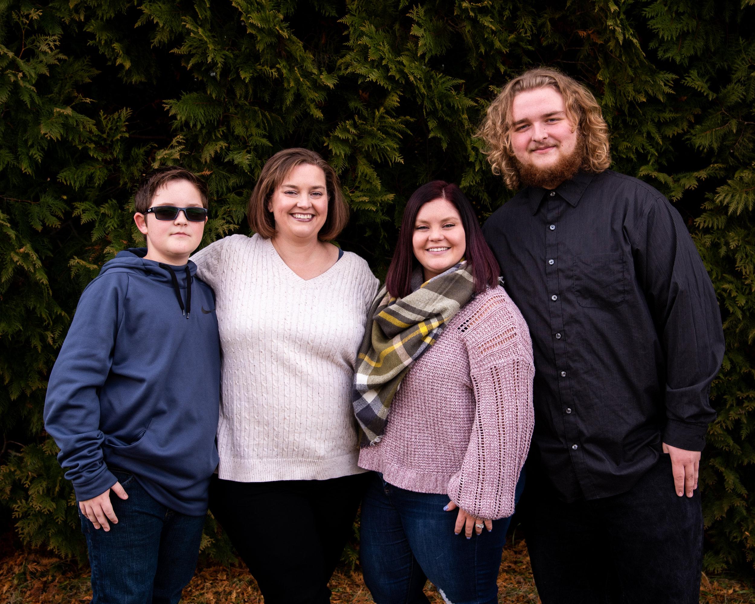 family (2 of 49).jpg