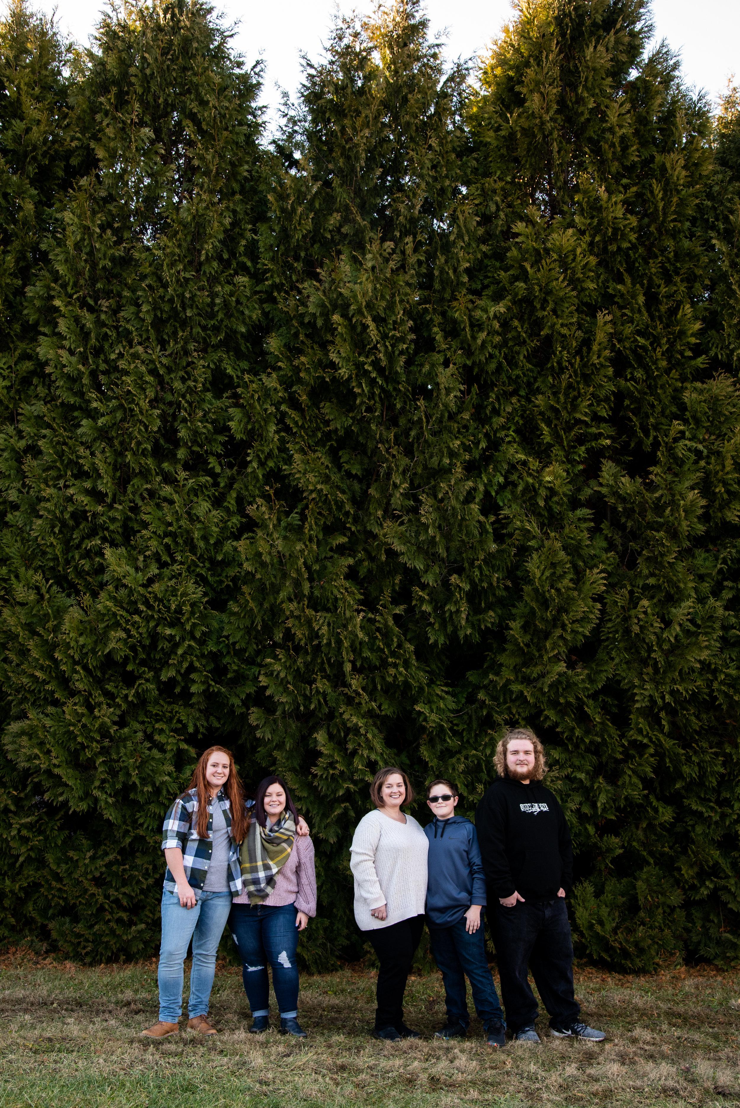 family (22 of 49).jpg