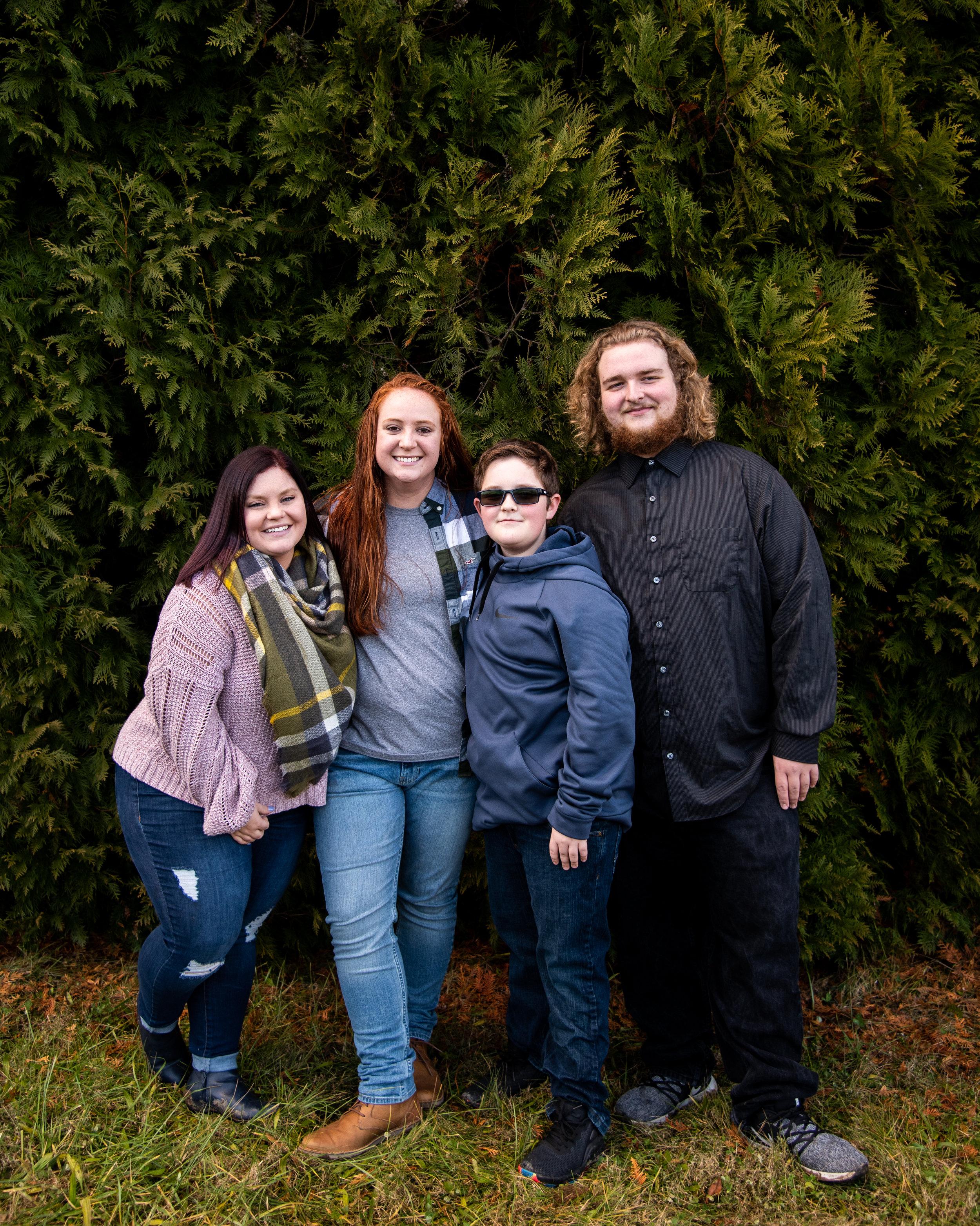 family (31 of 49).jpg