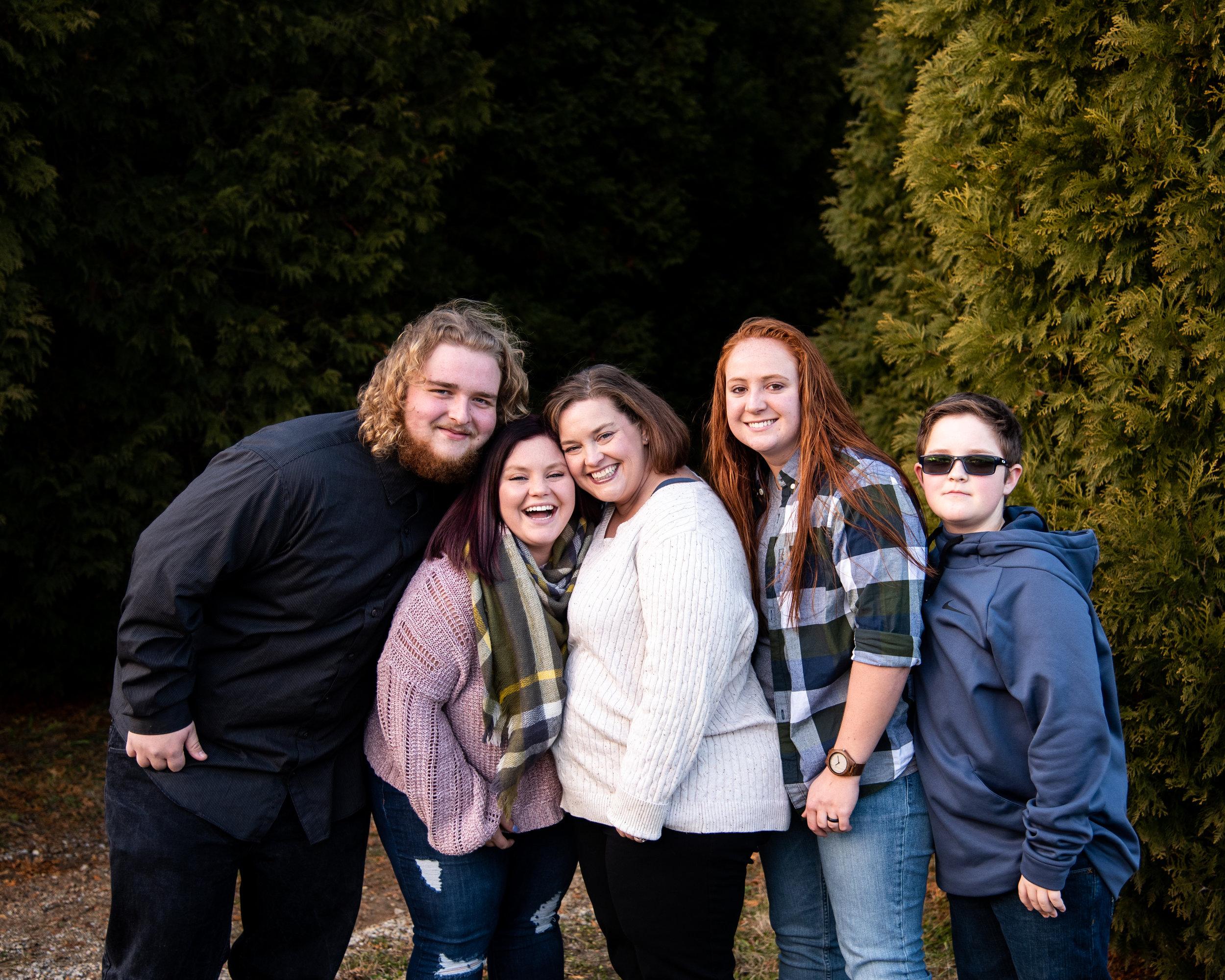family (34 of 49).jpg