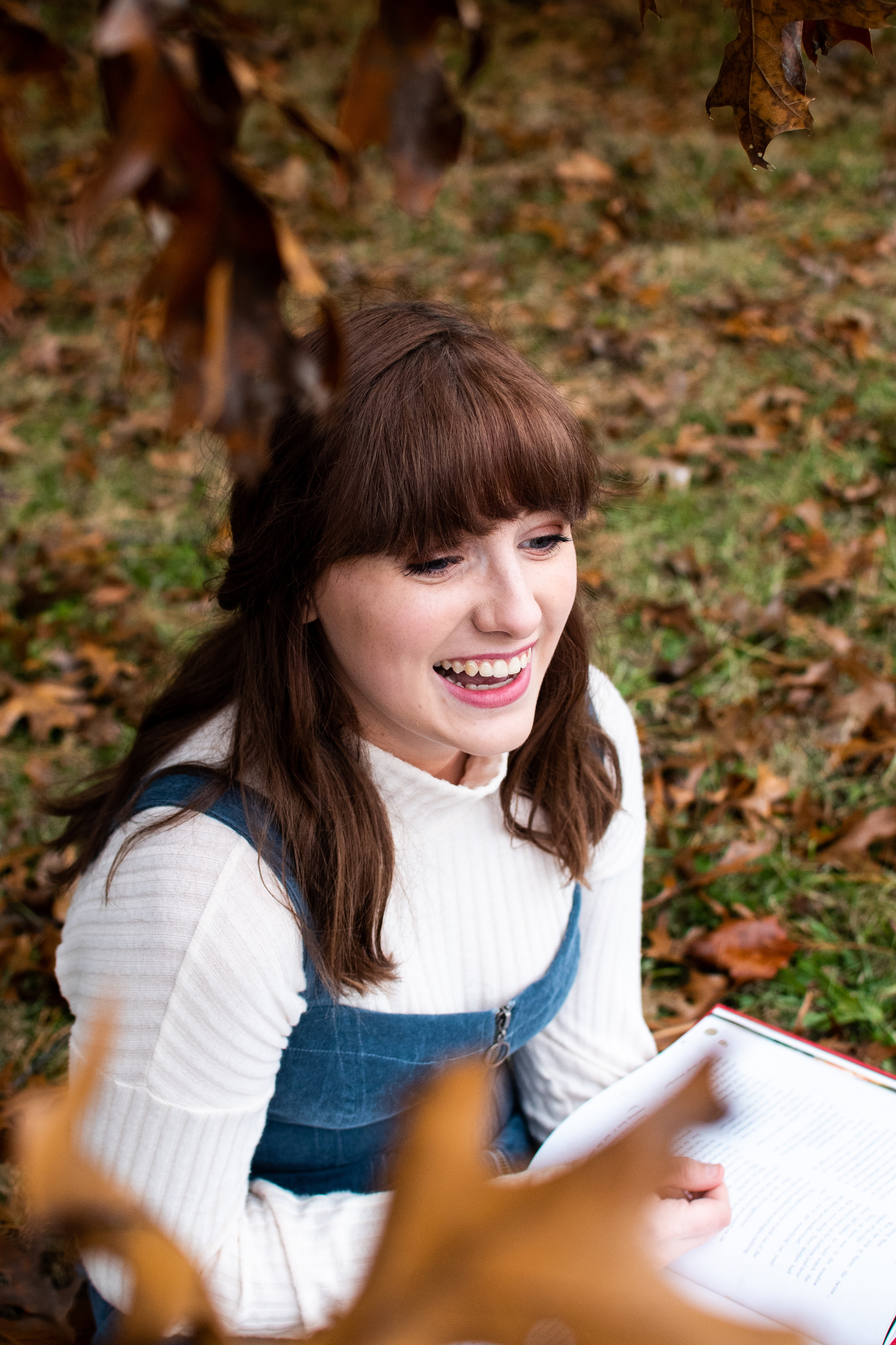 Ruthie (24 of 38).jpg