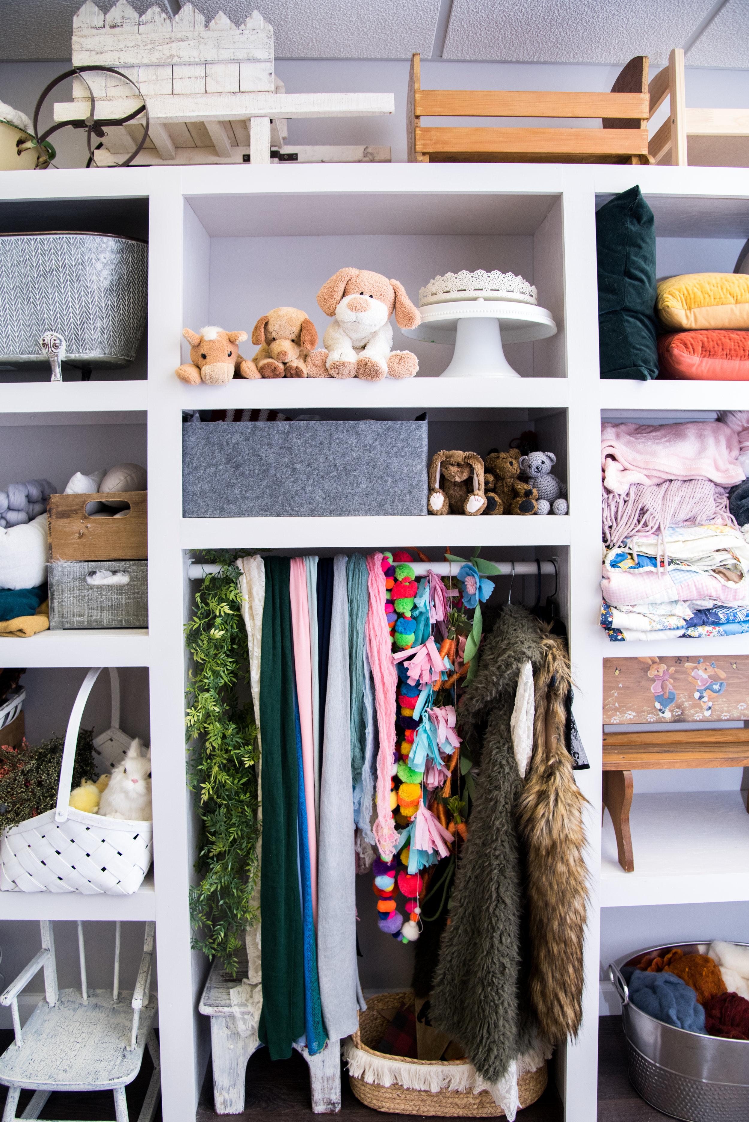 shelf (4 of 10).jpg