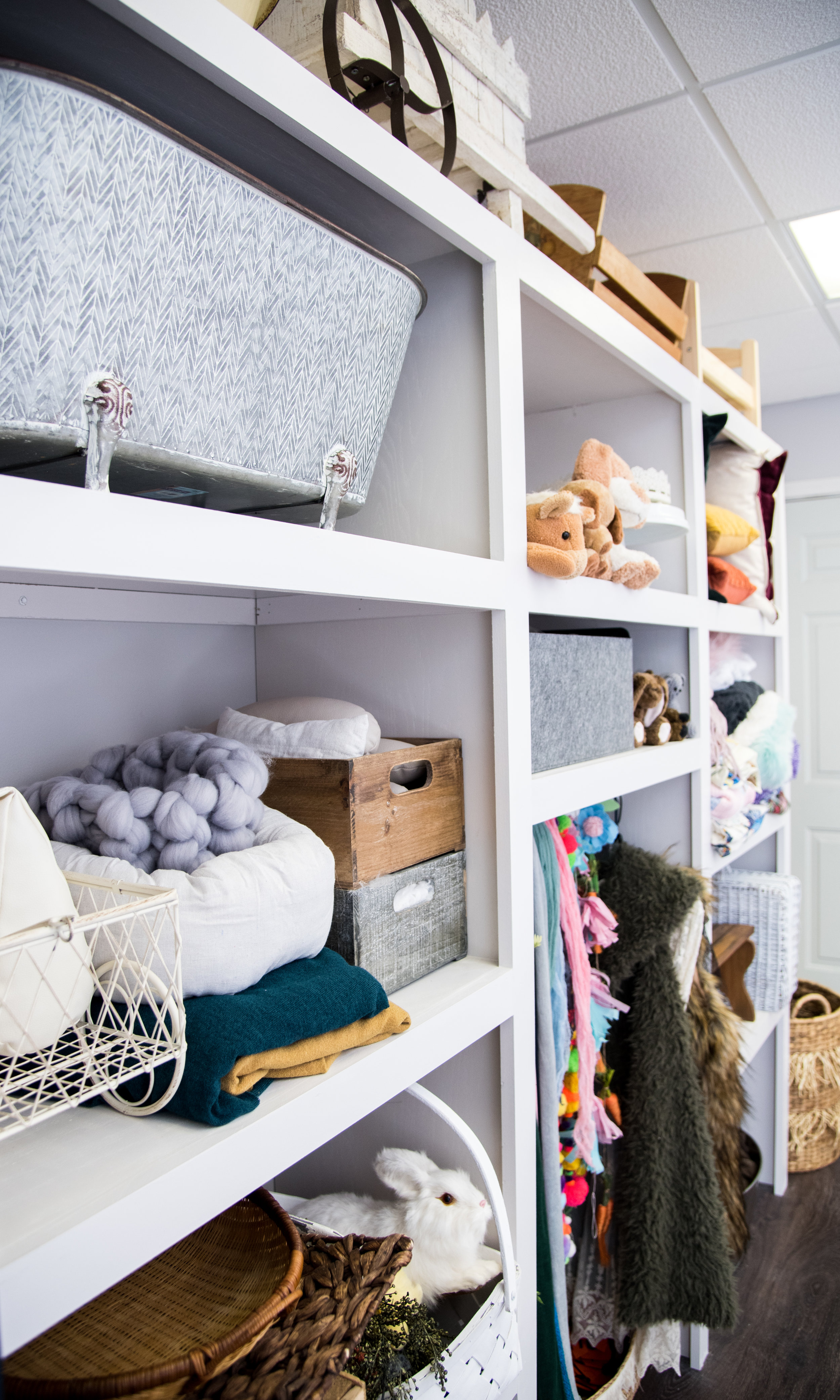 shelf (5 of 10).jpg