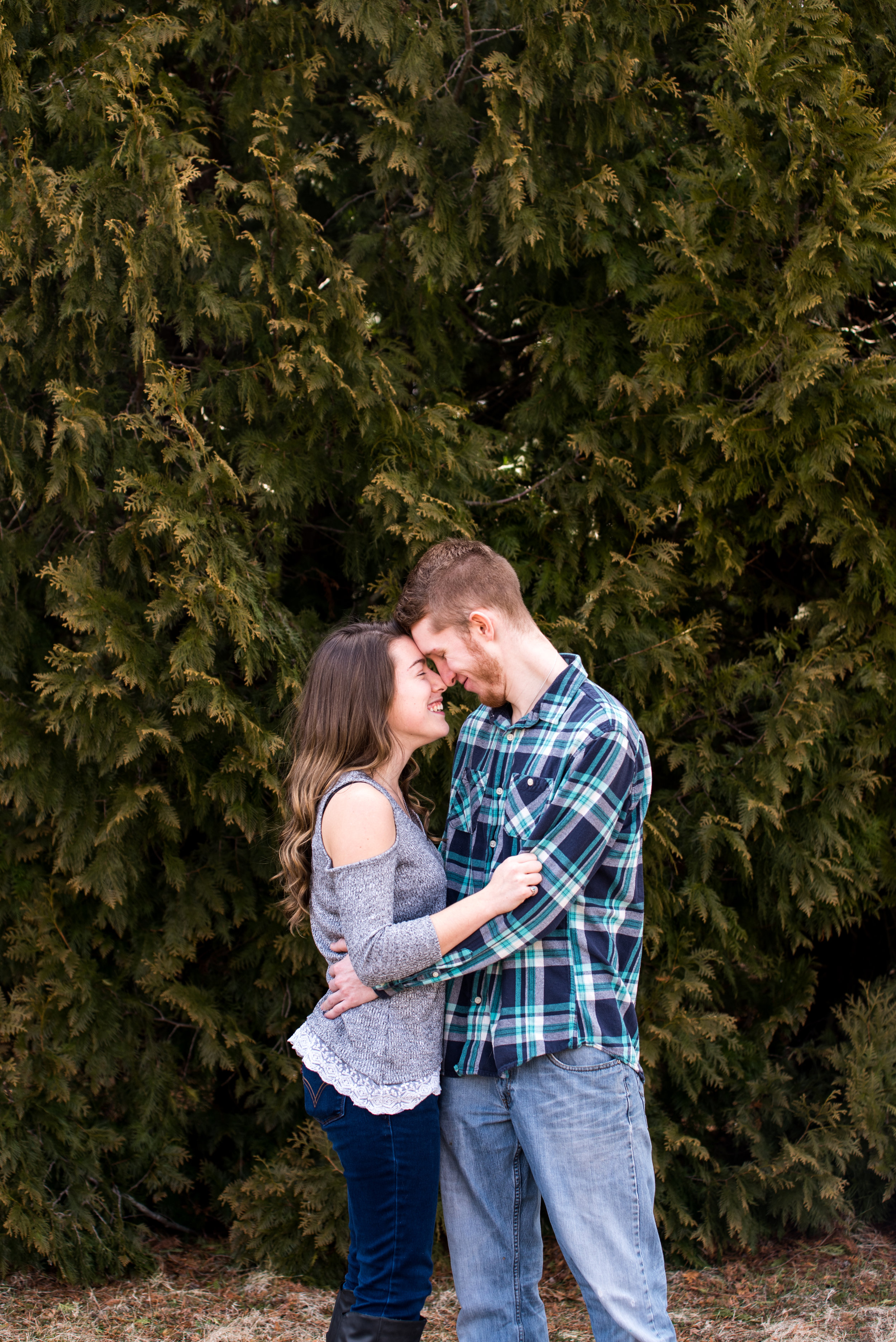 Engagement Photos (2 of 42).jpg