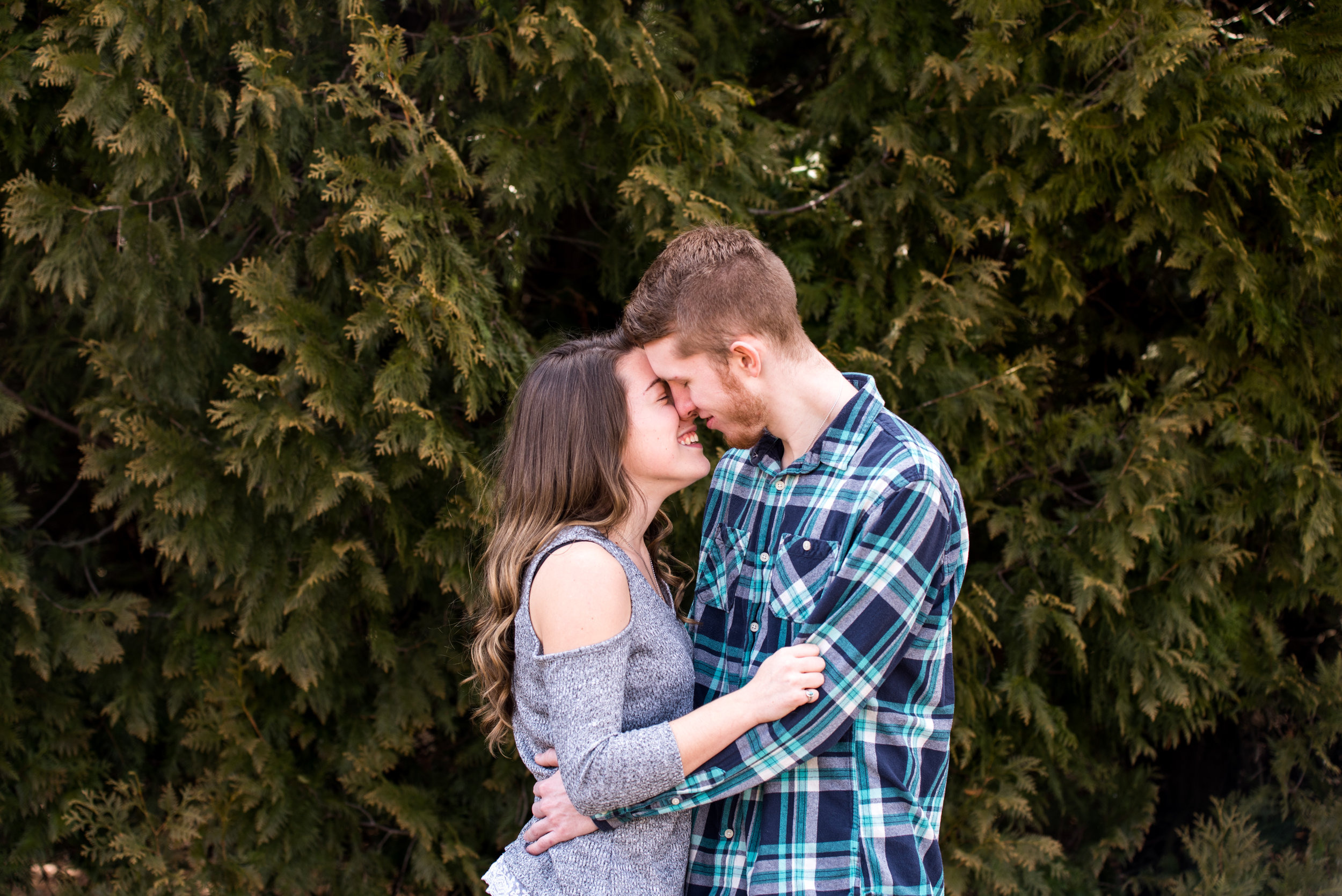 Engagement Photos (3 of 42).jpg