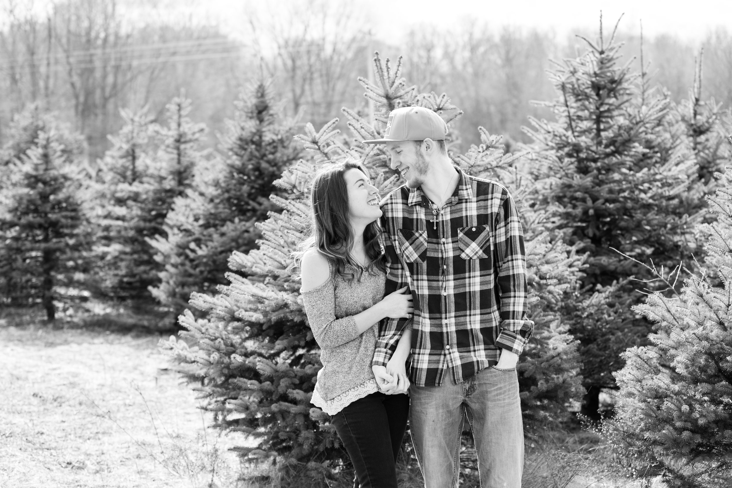 Engagement Photos (29 of 42).jpg