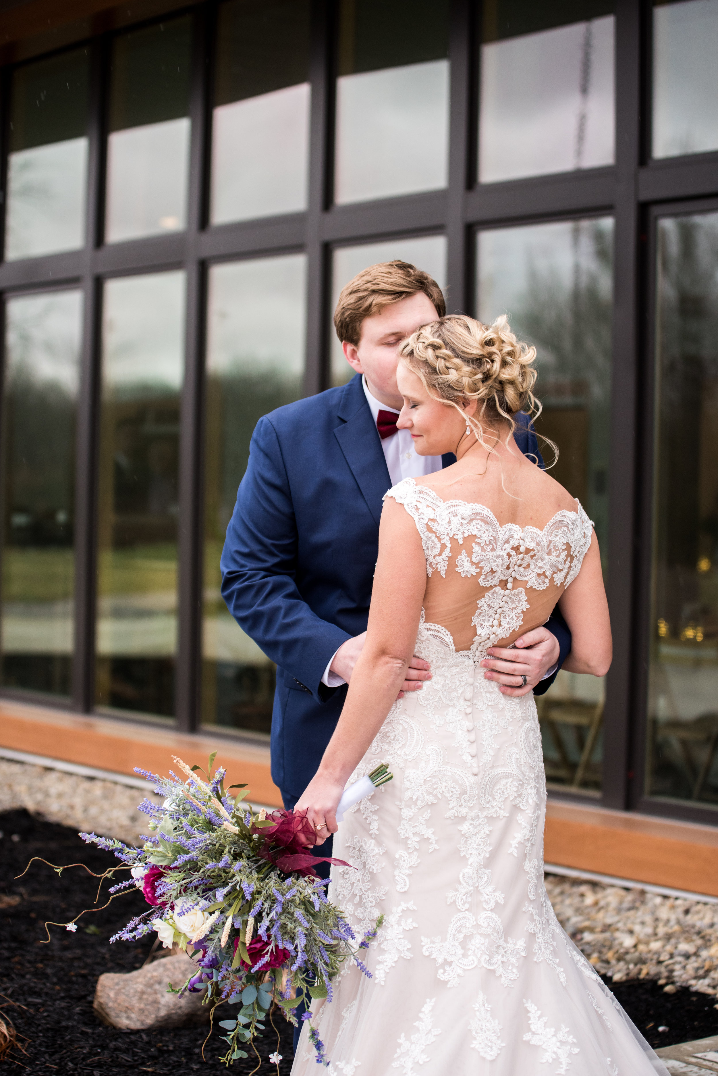 leah and devin (1 of 1)-3.jpg