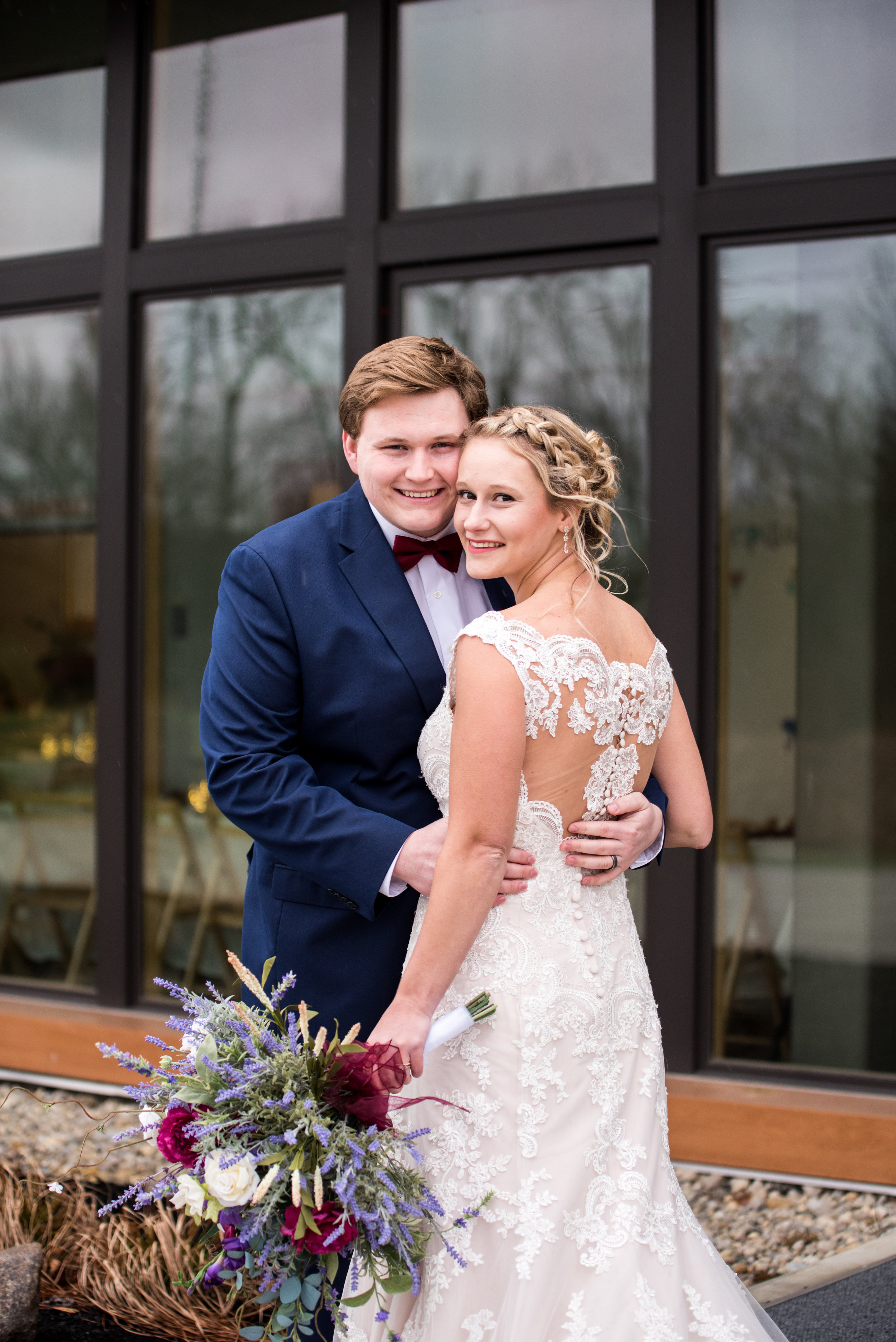 leah and devin (1 of 1)-2.jpg