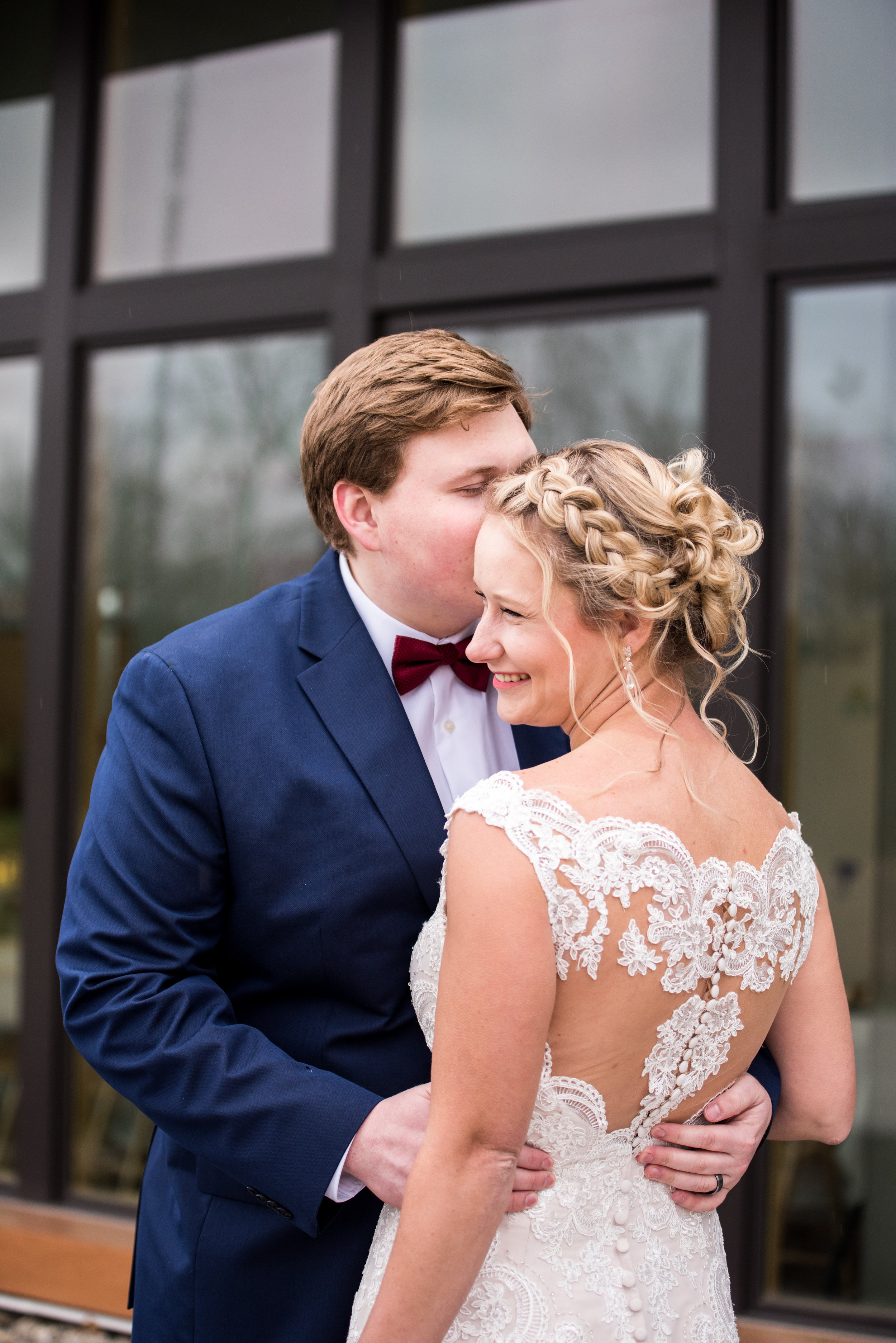 leah and devin (1 of 1)-6.jpg