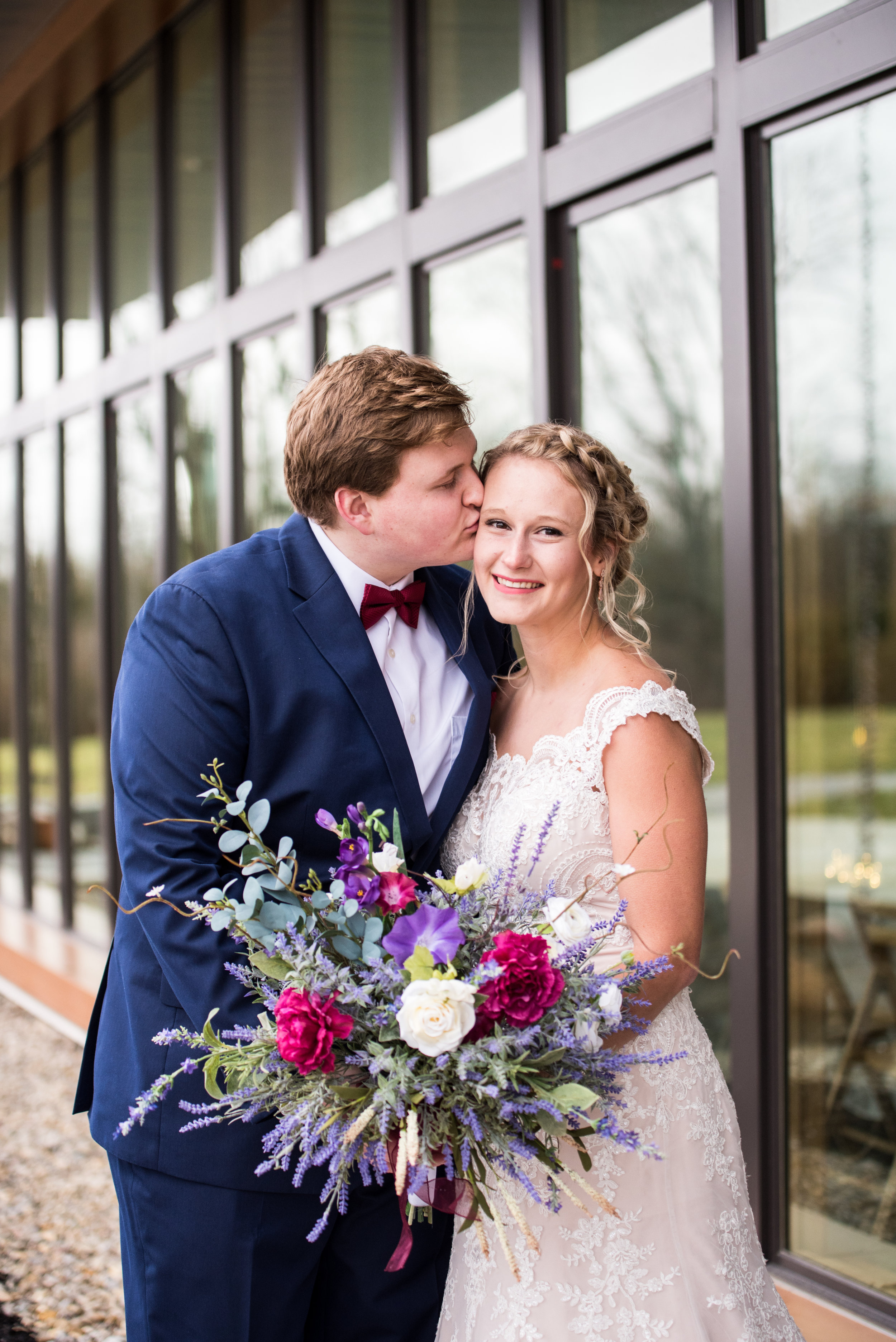 leah and devin (1 of 1)-8.jpg