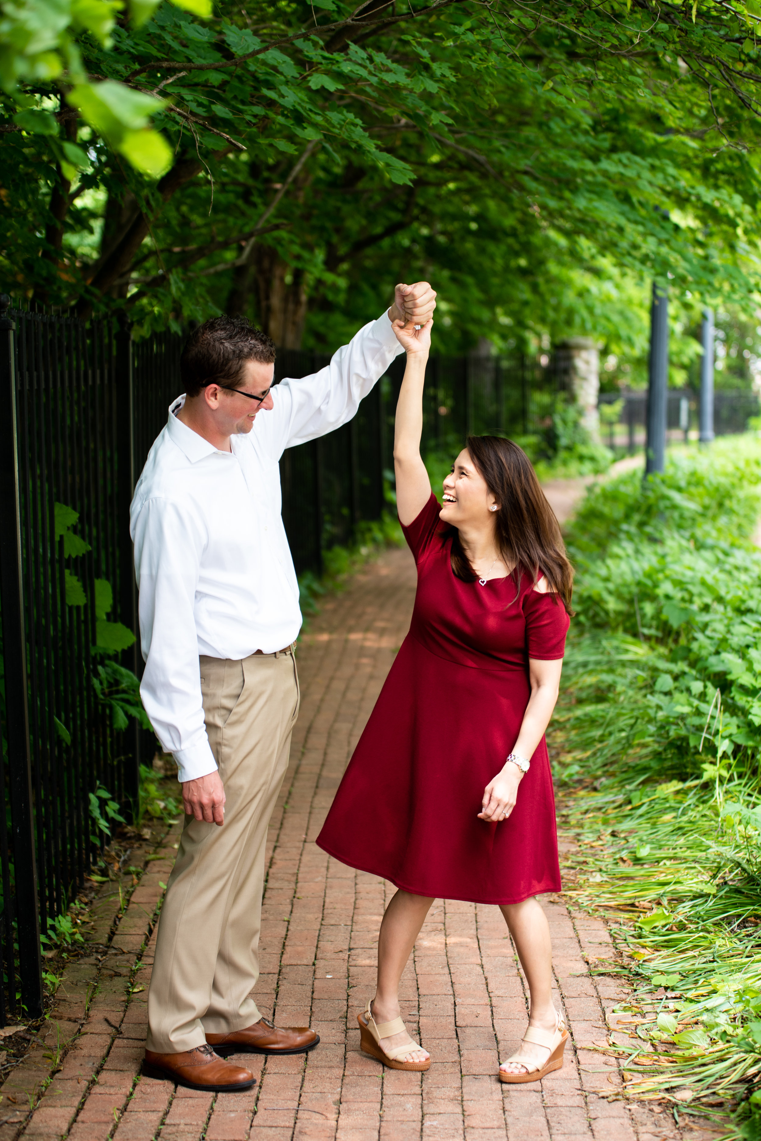 engagement (15 of 55).jpg