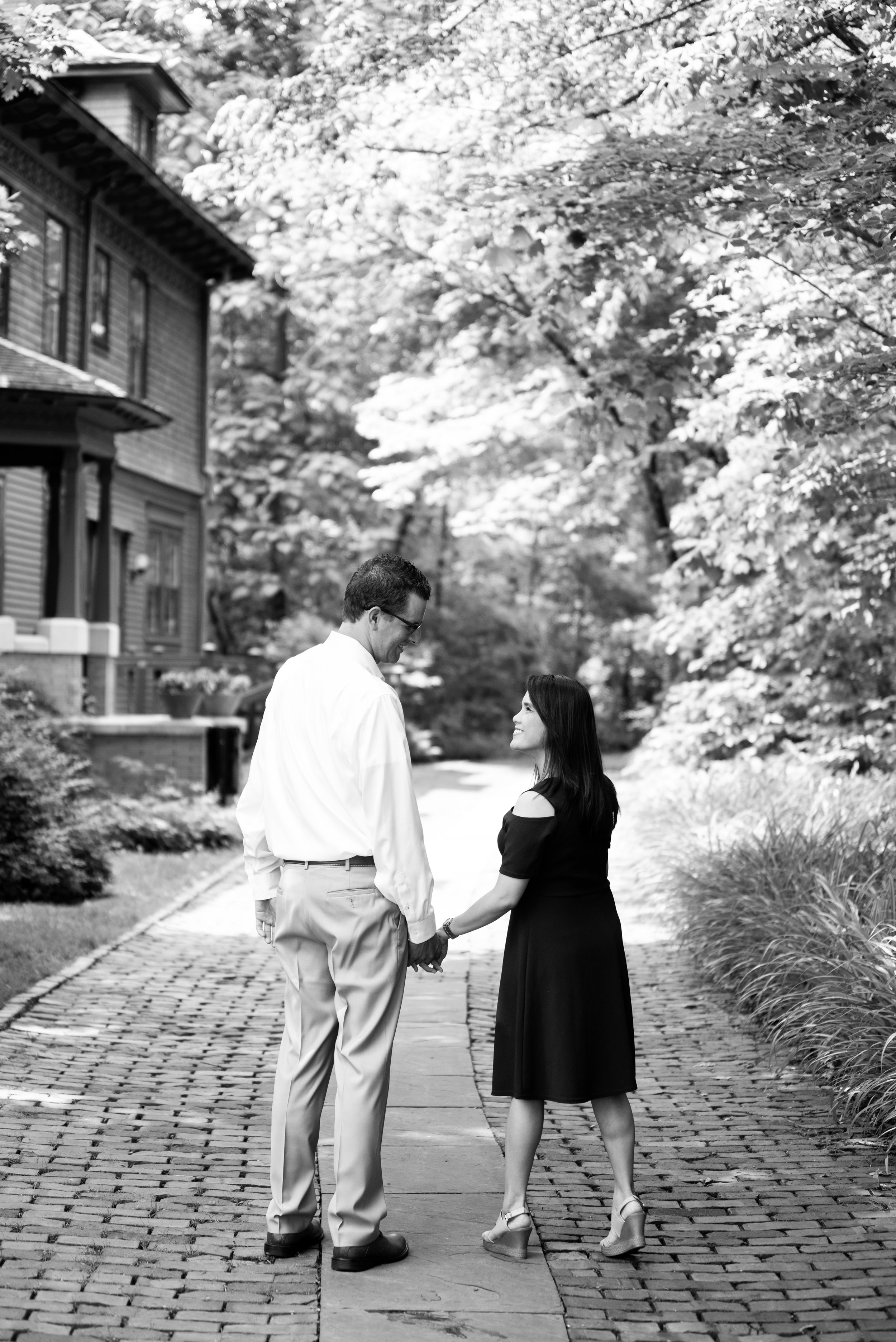 engagement (24 of 55).jpg