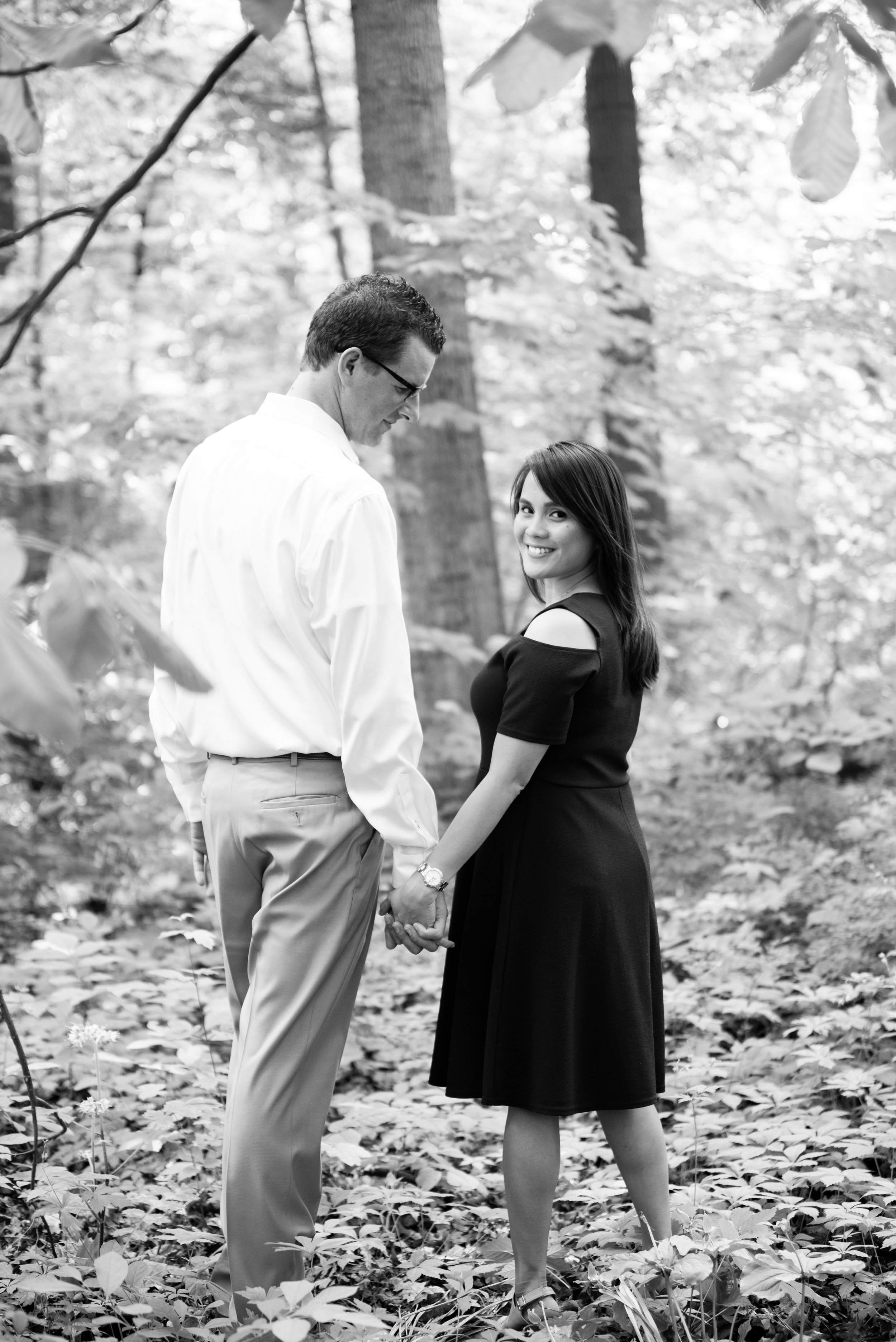 engagement (32 of 55).jpg