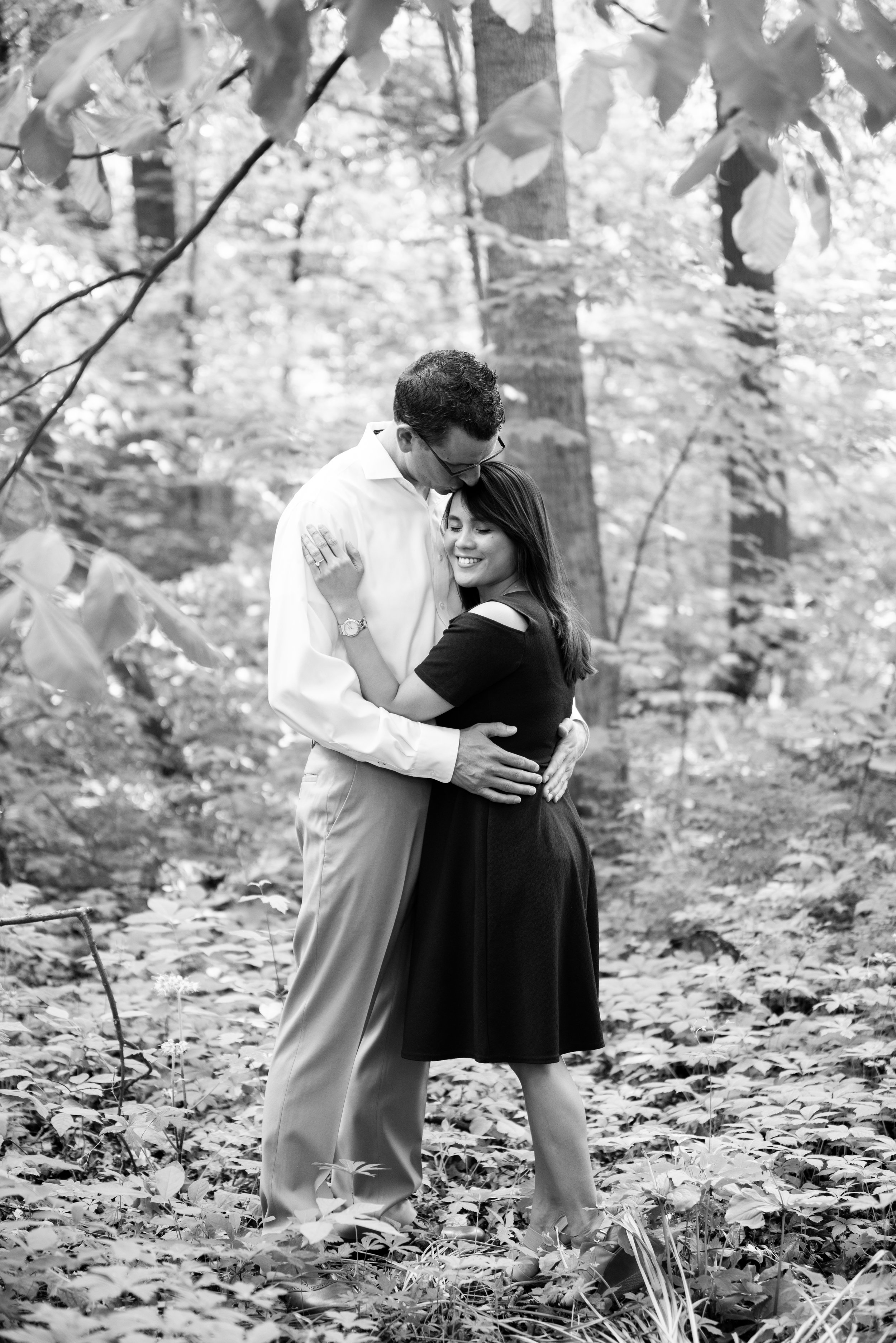 engagement (31 of 55).jpg