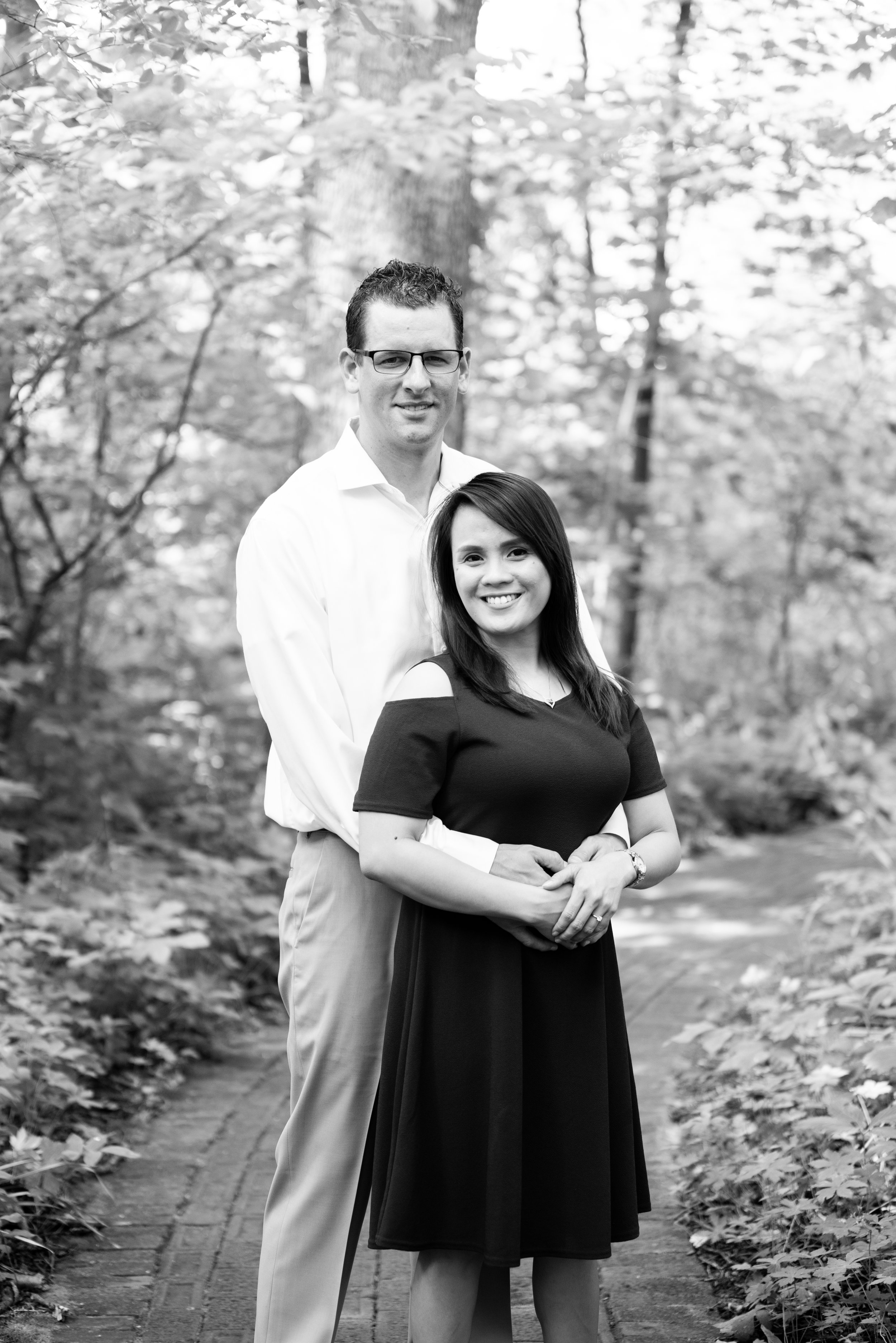 engagement (35 of 55).jpg