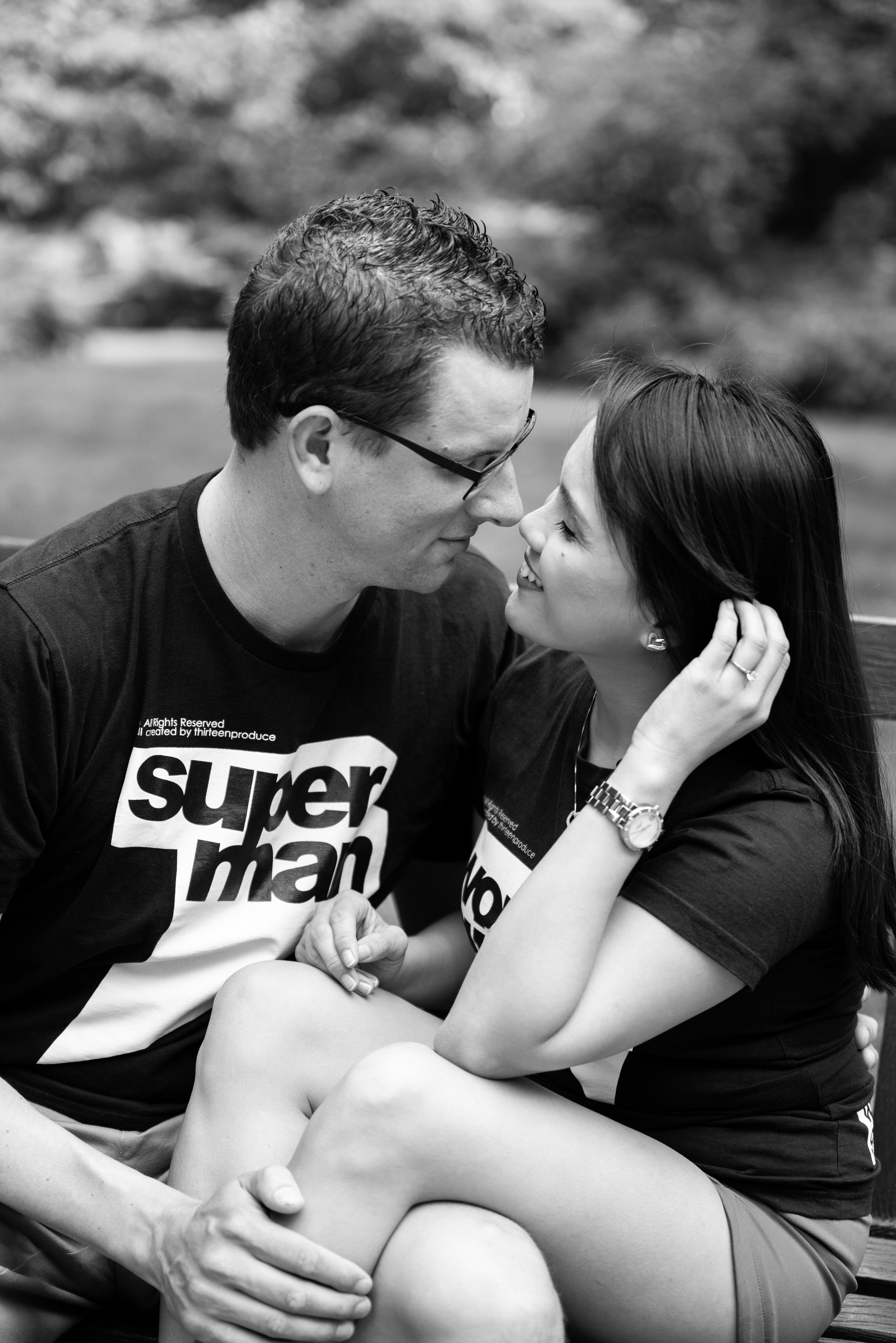 engagement (48 of 55).jpg